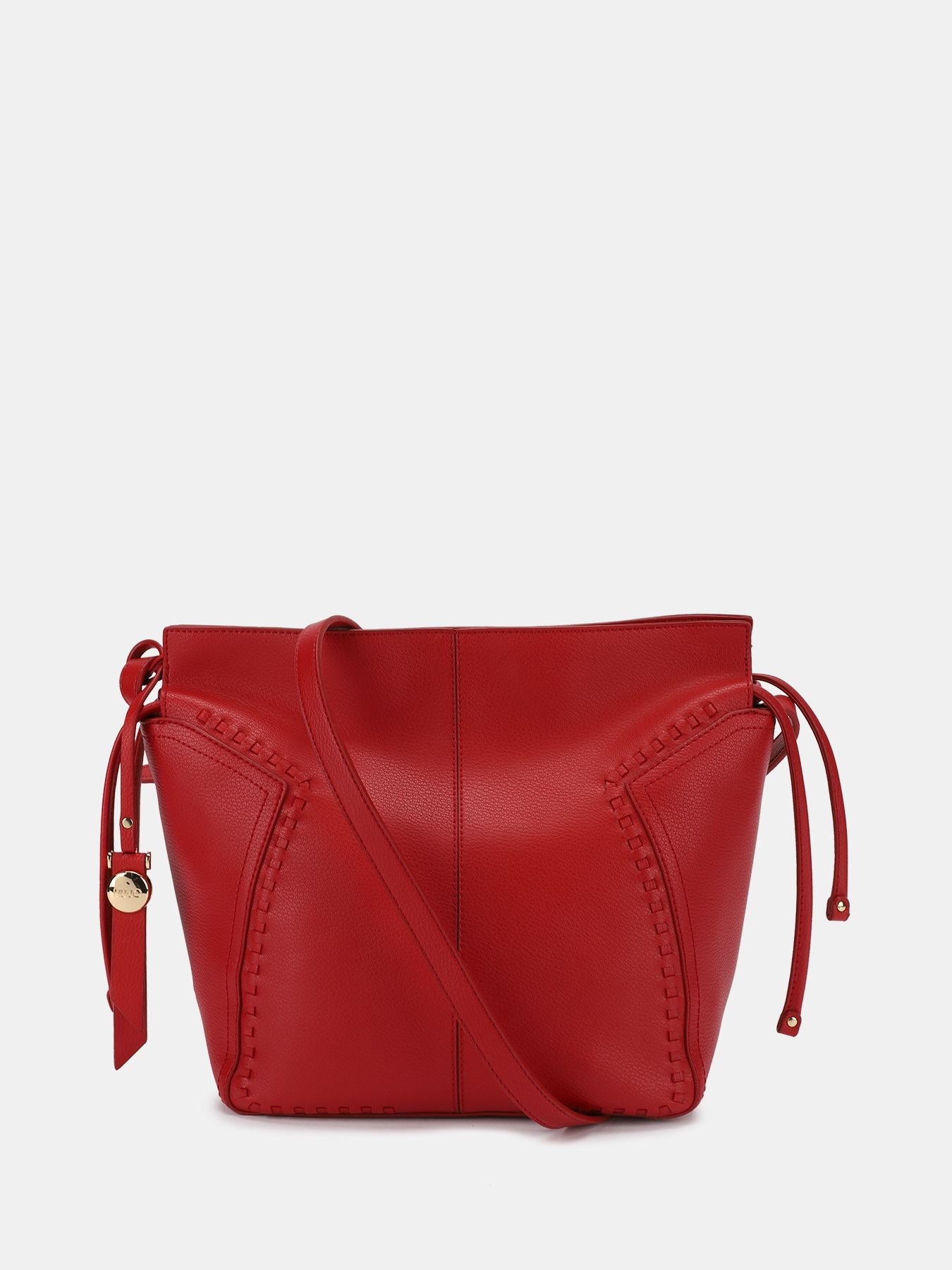 Liu Jo Женская сумка 338725-185 Фото 5