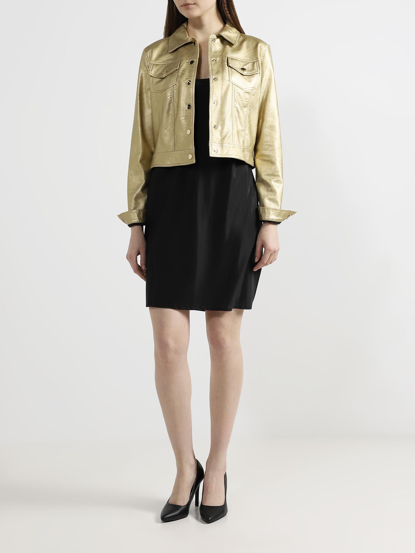 Куртка Liu Jo Женская куртка