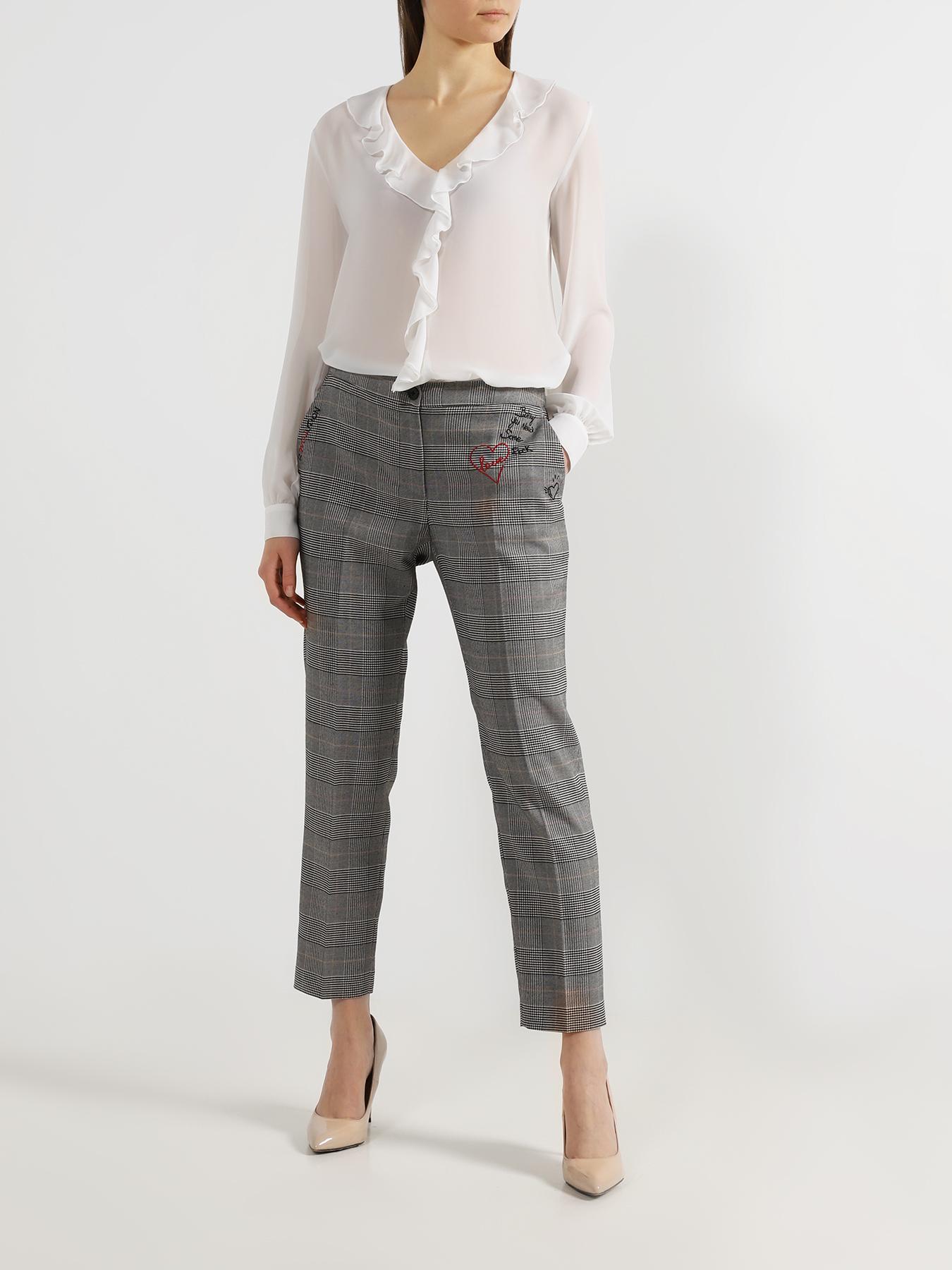 Блузка Liu Jo Женская блузка