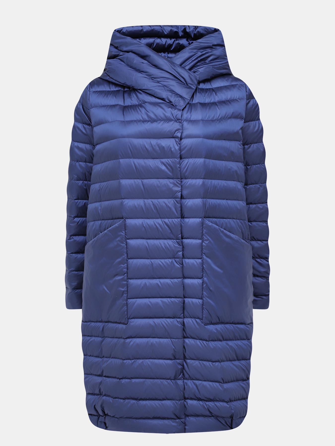 Пальто ADD Пальто