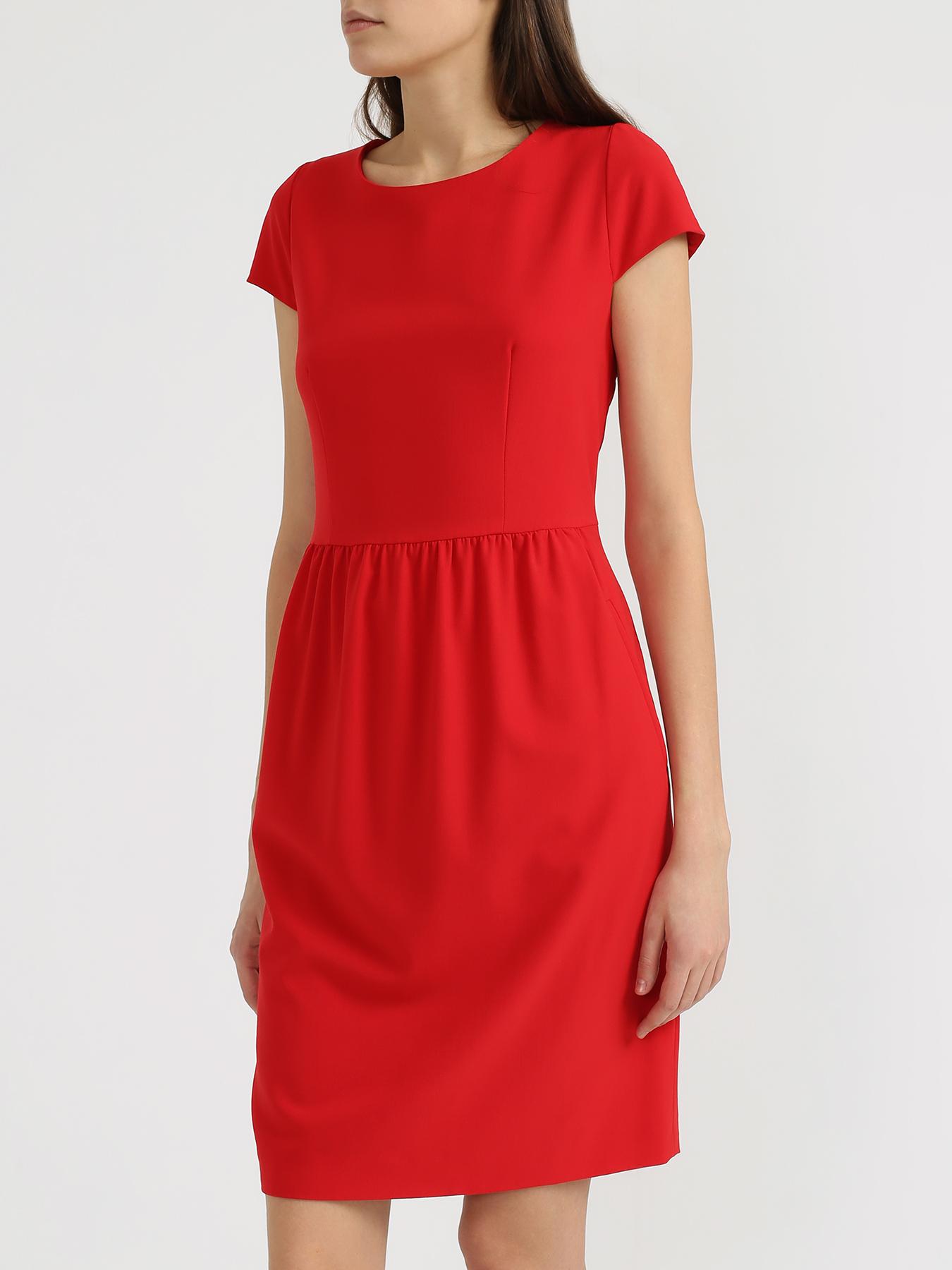 Emporio Armani Платье