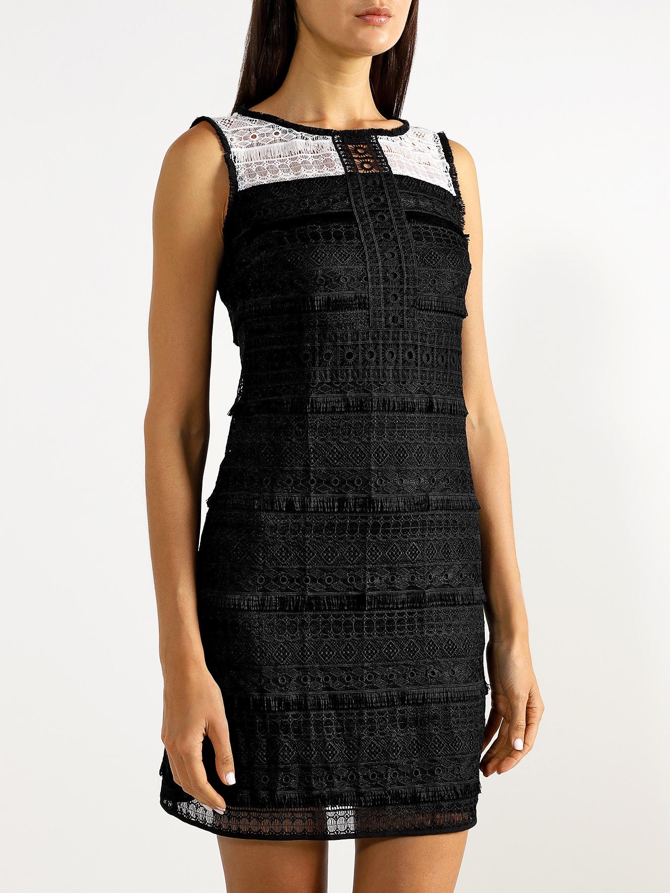 Платья Pennyblack Платье 578777 фото