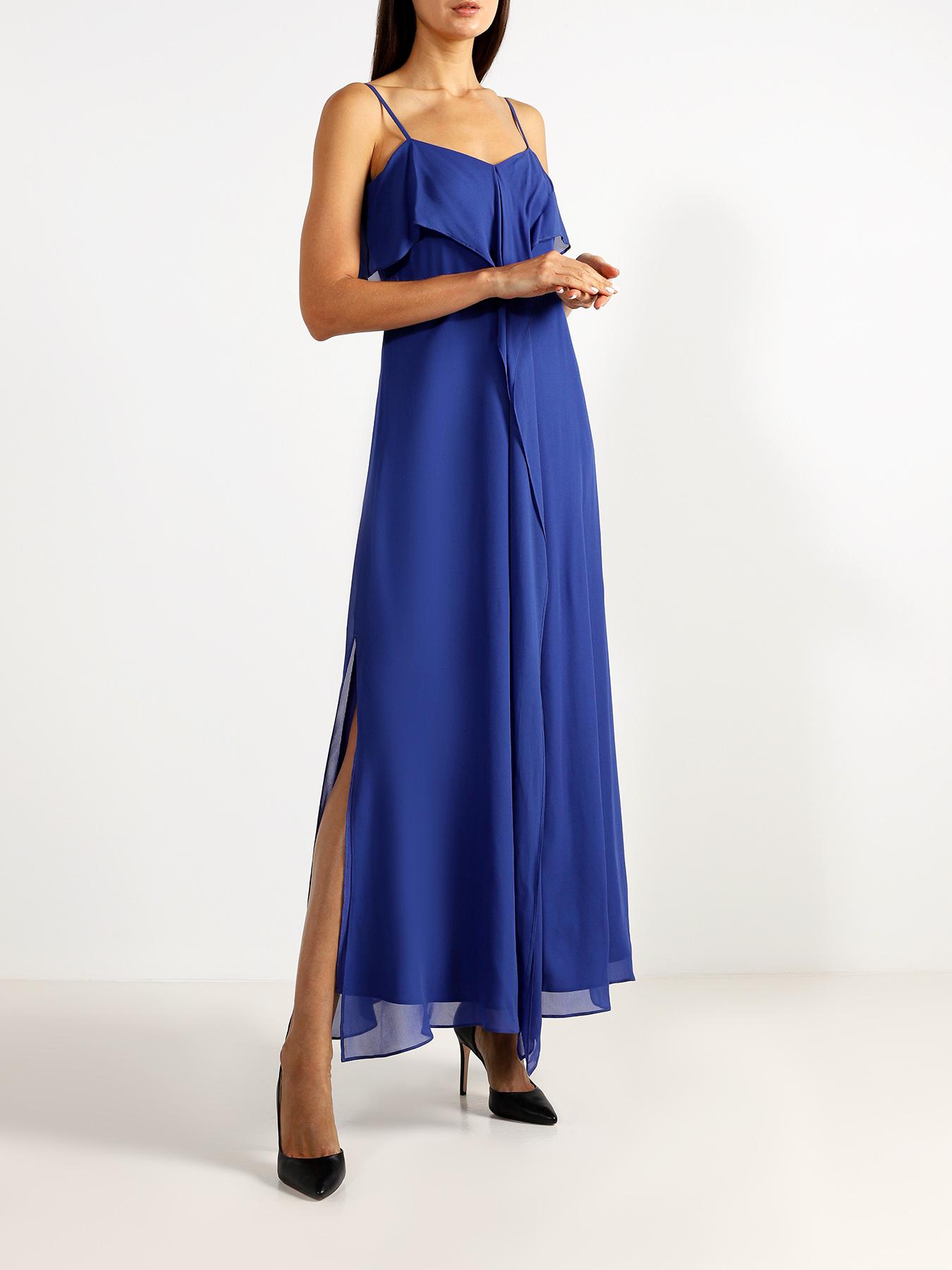 Платья Pennyblack Платье 578335 фото
