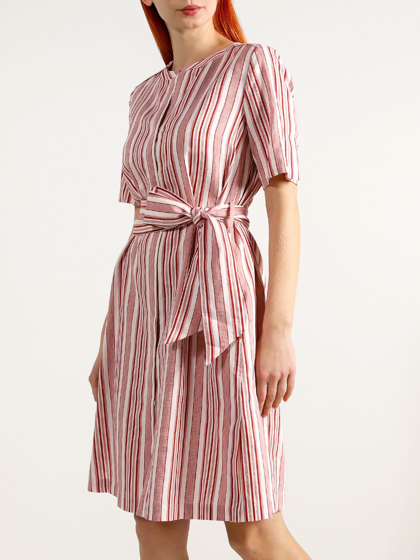 Платья Pennyblack Платье фото
