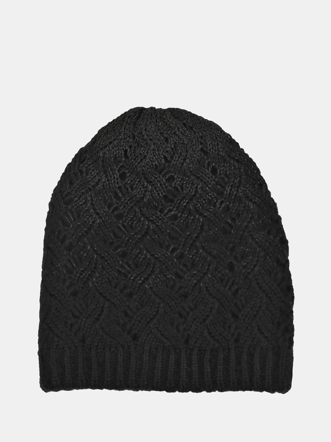 Шапки Alessandro Manzoni Женская шапка