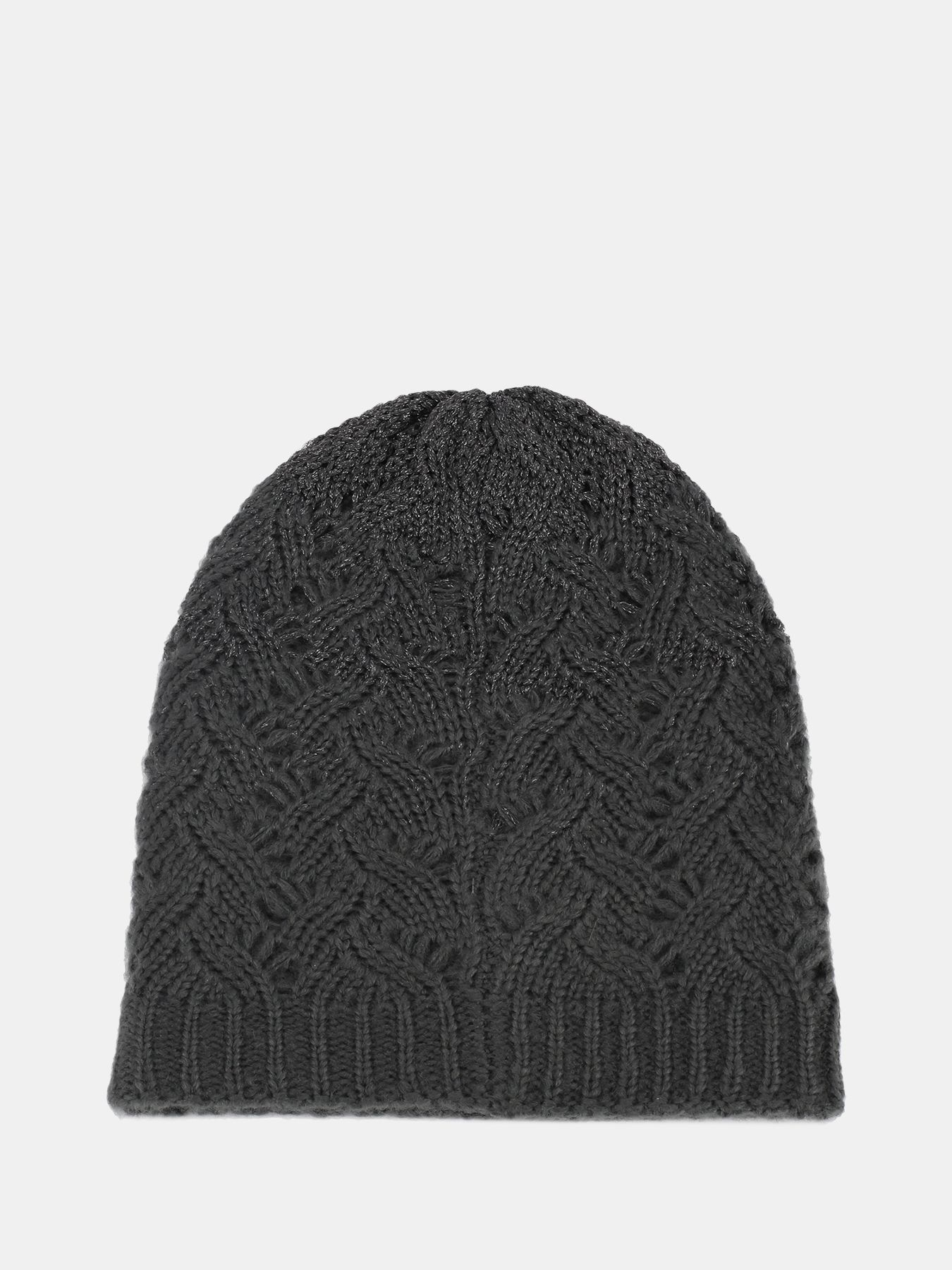 Шапка Alessandro Manzoni Женская шапка шапка freespirit freespirit mp002xw1agwb