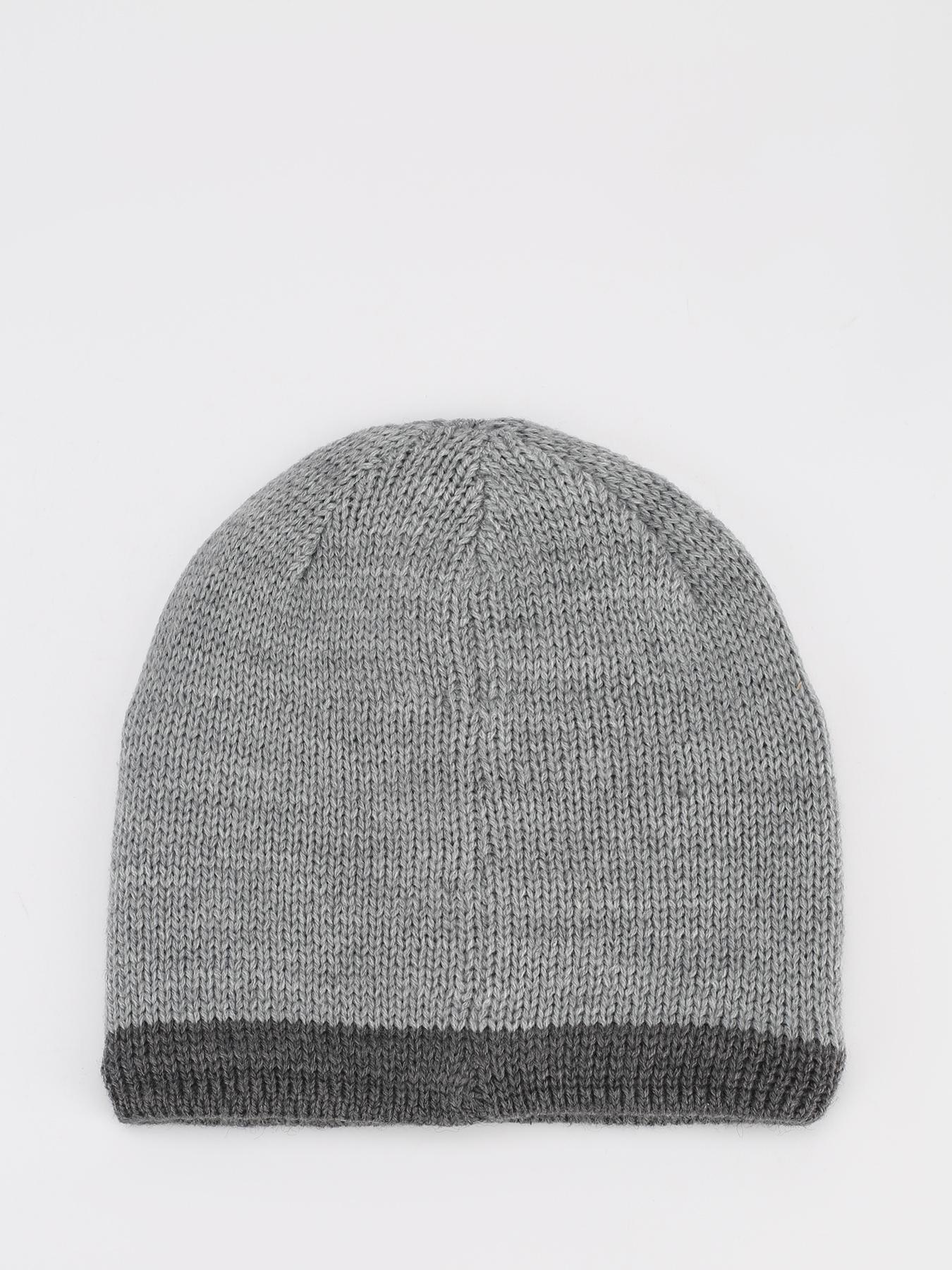 Шапка Alessandro Manzoni Женская шапка шапка noryalli noryalli no027cwxij88