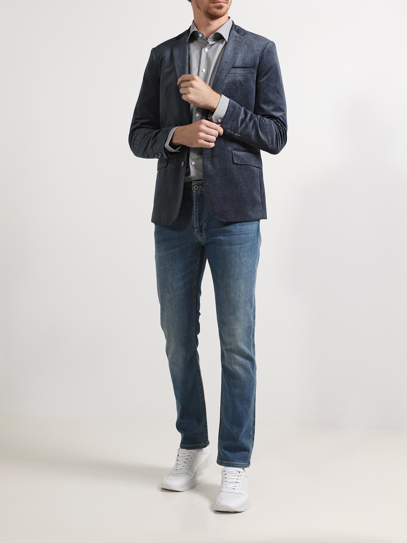 картинки пиджаки с джинсами можно вдохновиться этим