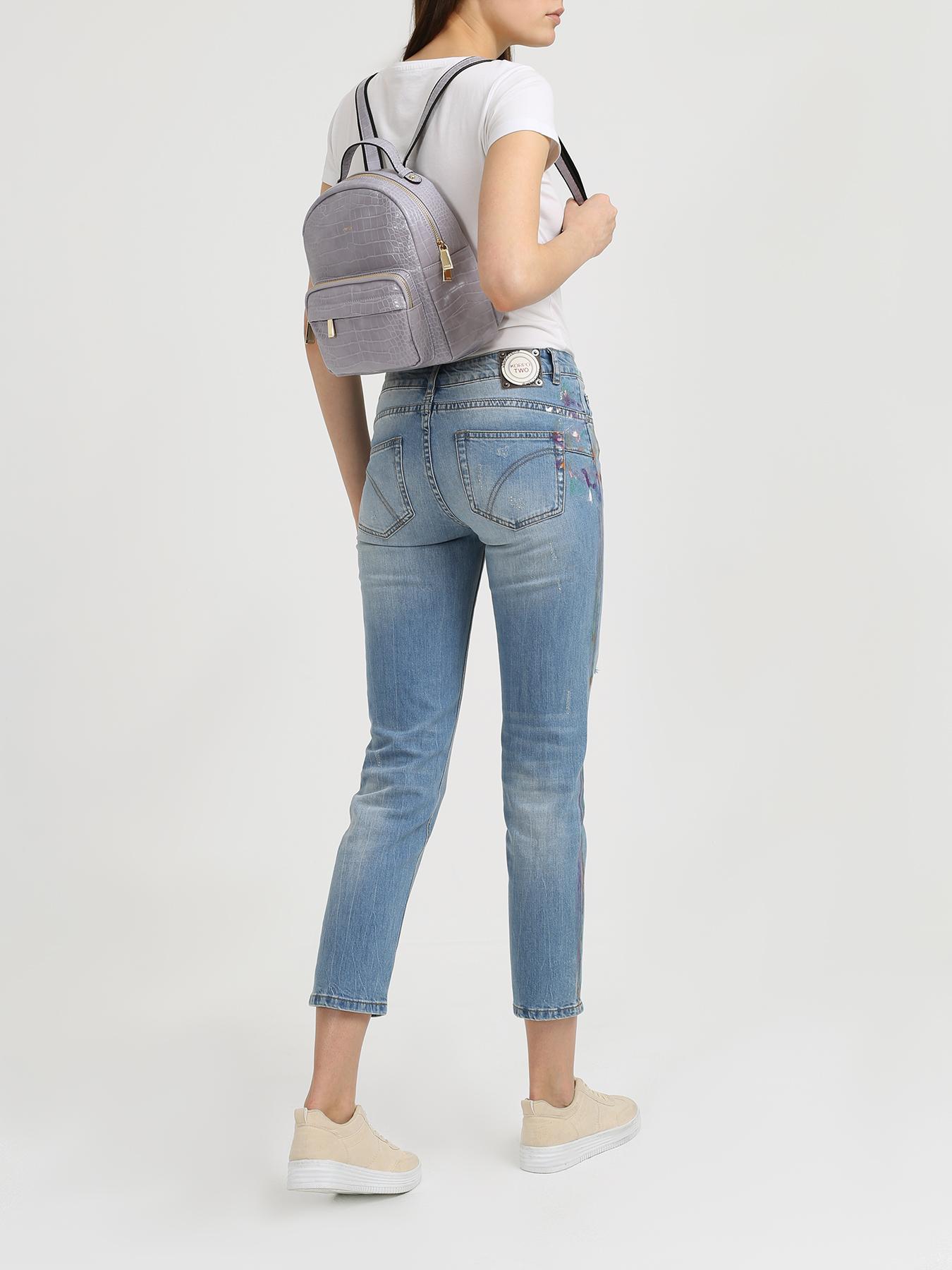 ORSA Женский рюкзак фото