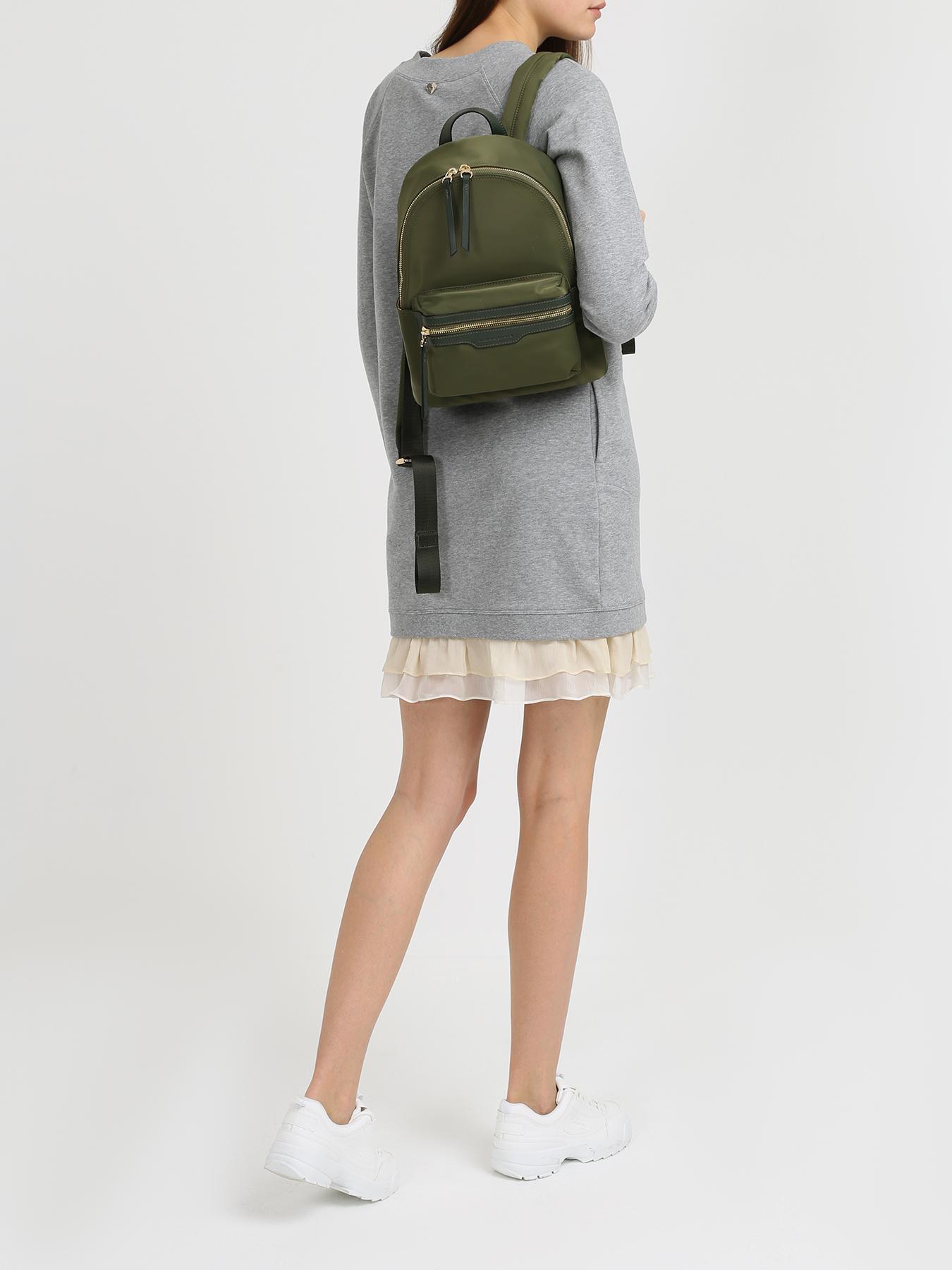 Рюкзак Alessandro Manzoni Женский рюкзак