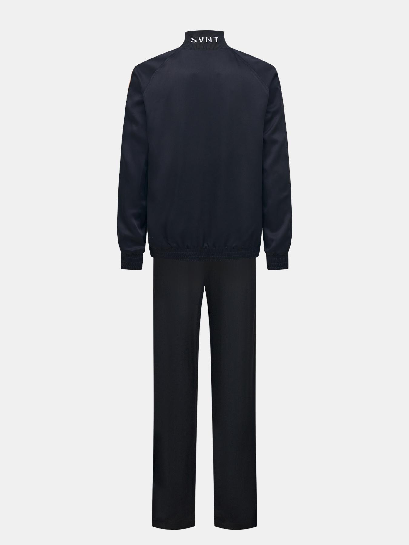 Костюм Seventy Спортивный костюм костюм спортивный blacksi blacksi mp002xw0h59r