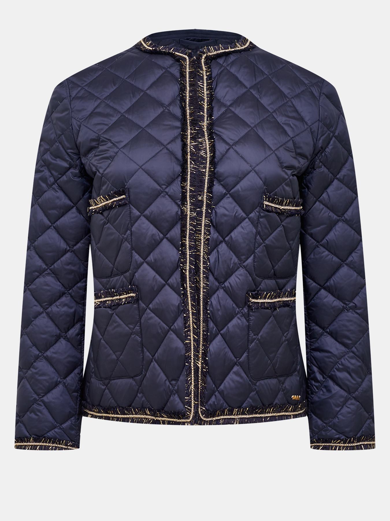Куртки Seventy Куртка 636141 фото