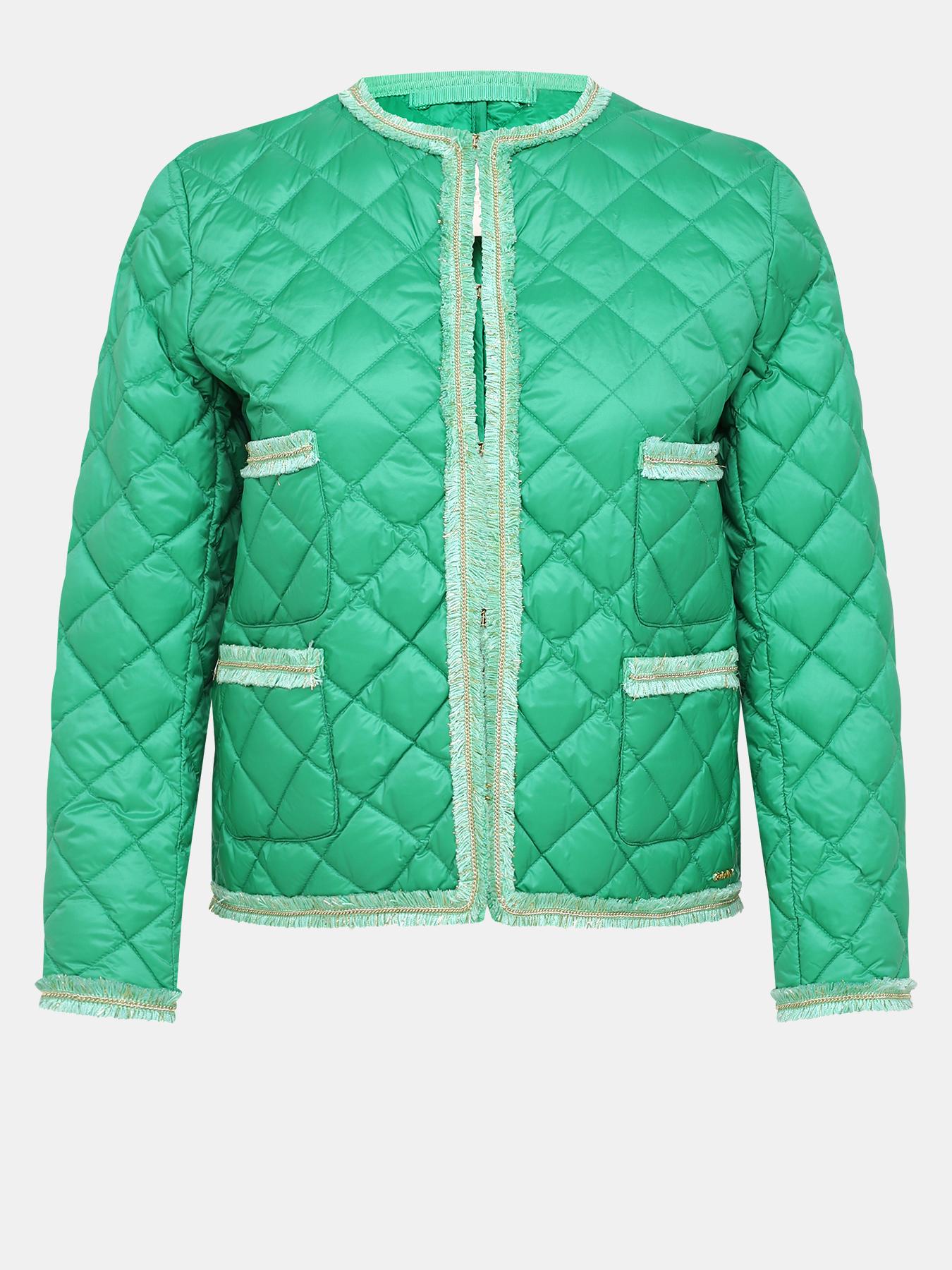 Куртки Seventy Куртка куртки seventy куртка