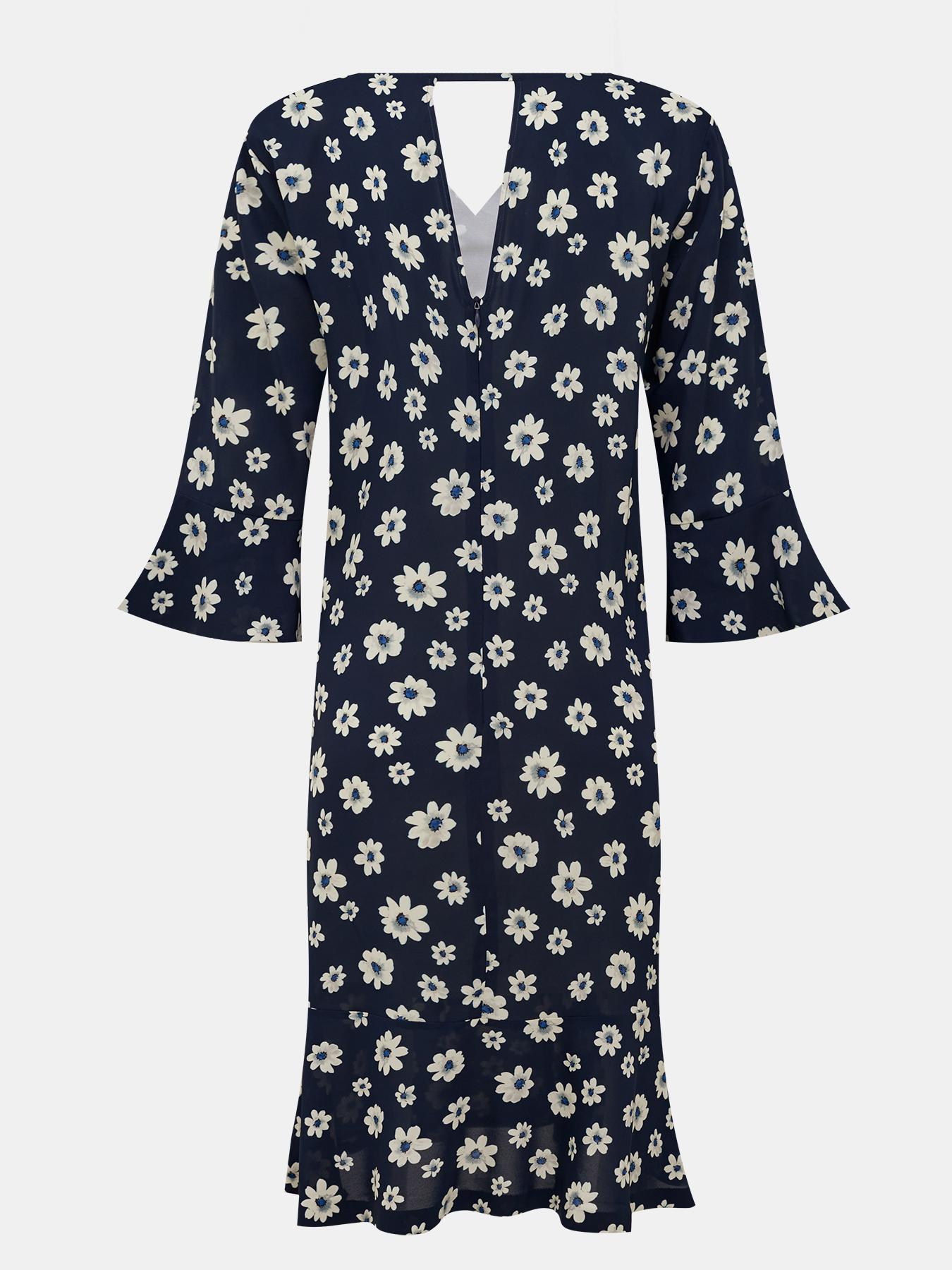 Платье Seventy Платье платье dorogobogato dorogobogato mp002xw1226q