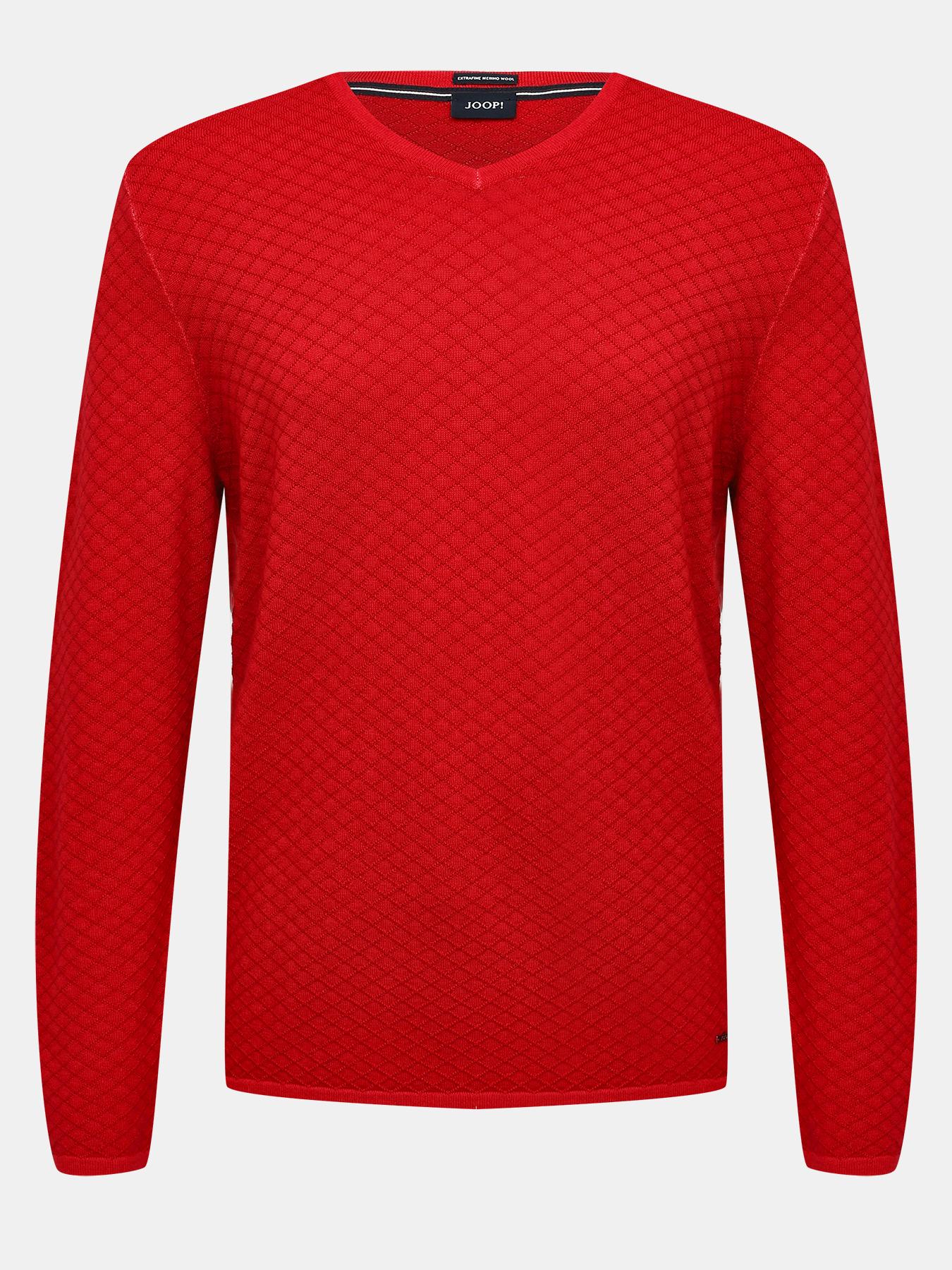 Пуловеры JOOP! Пуловер фото