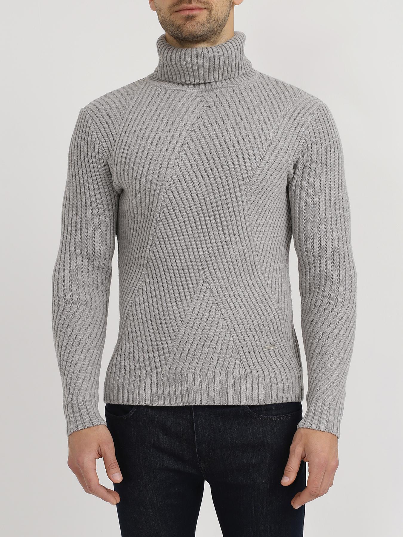 Ritter Jeans Мужской свитер