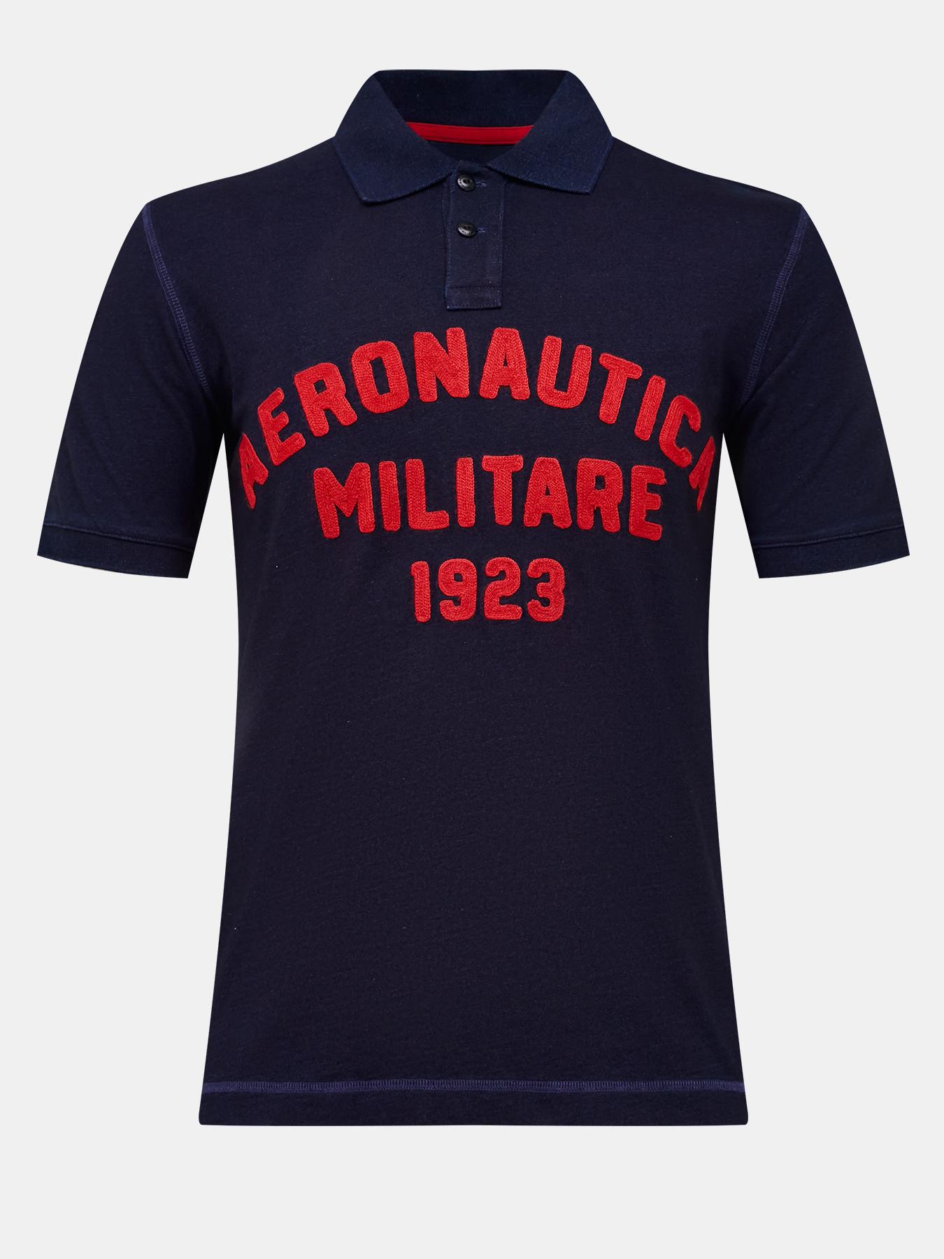 Aeronautica Militare Поло