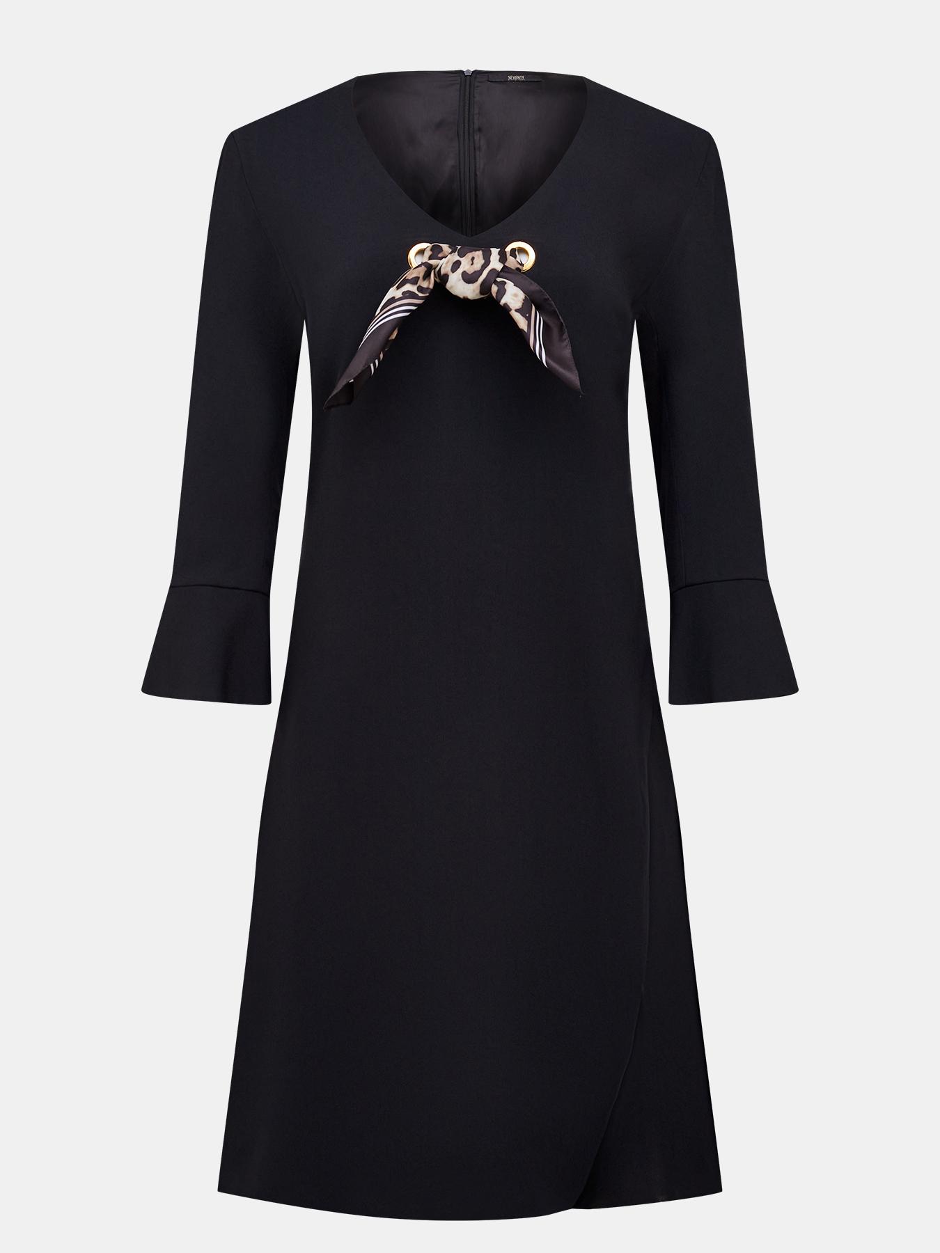 Платья Seventy Платье фото