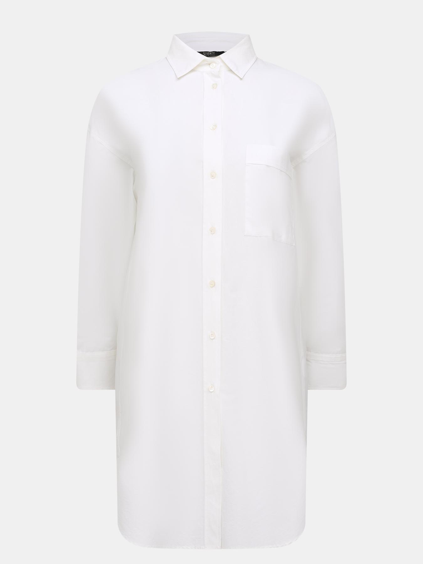 Блузки Seventy Блуза блуза befree блуза