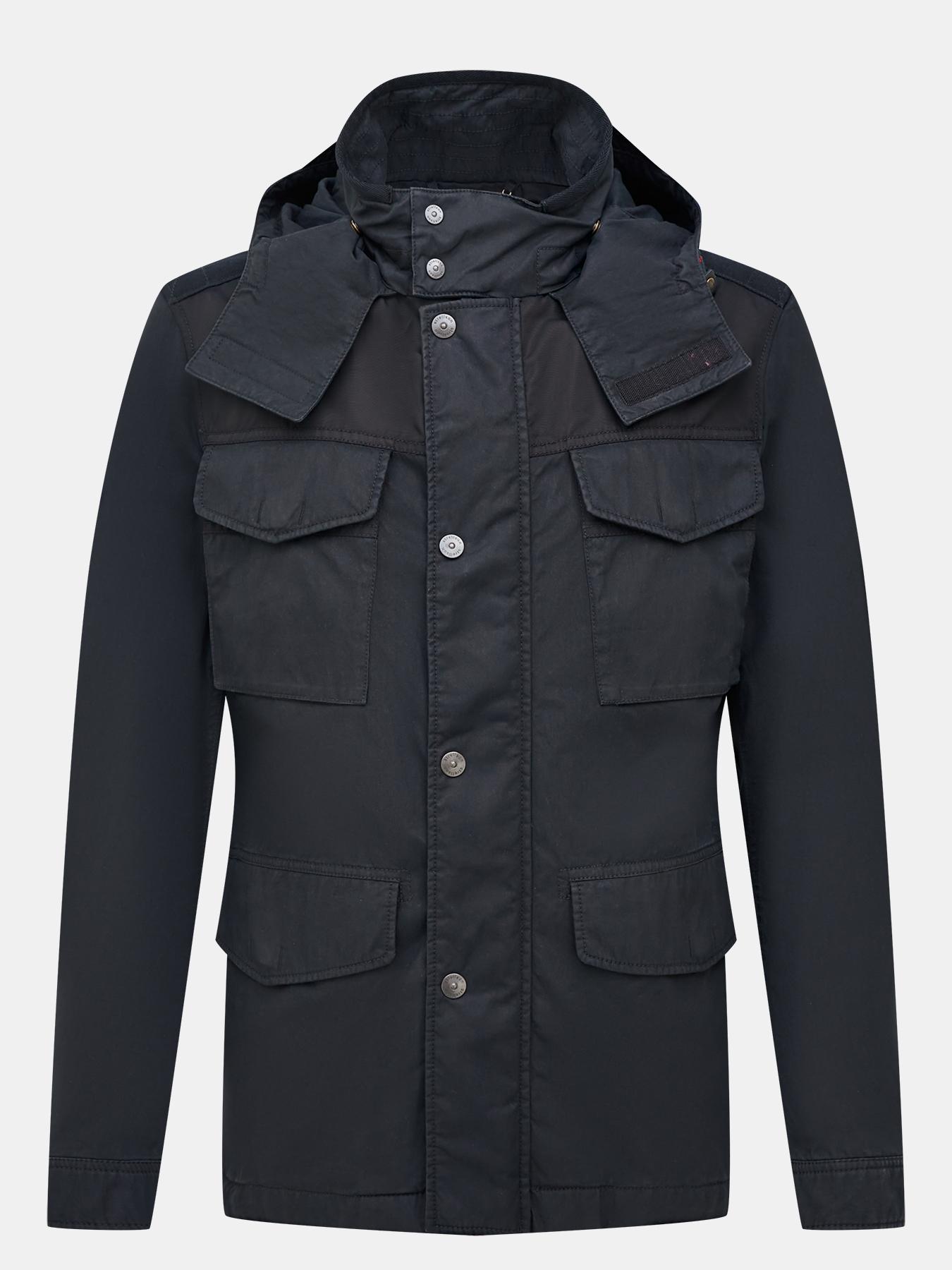 Strellson Strellson Куртка