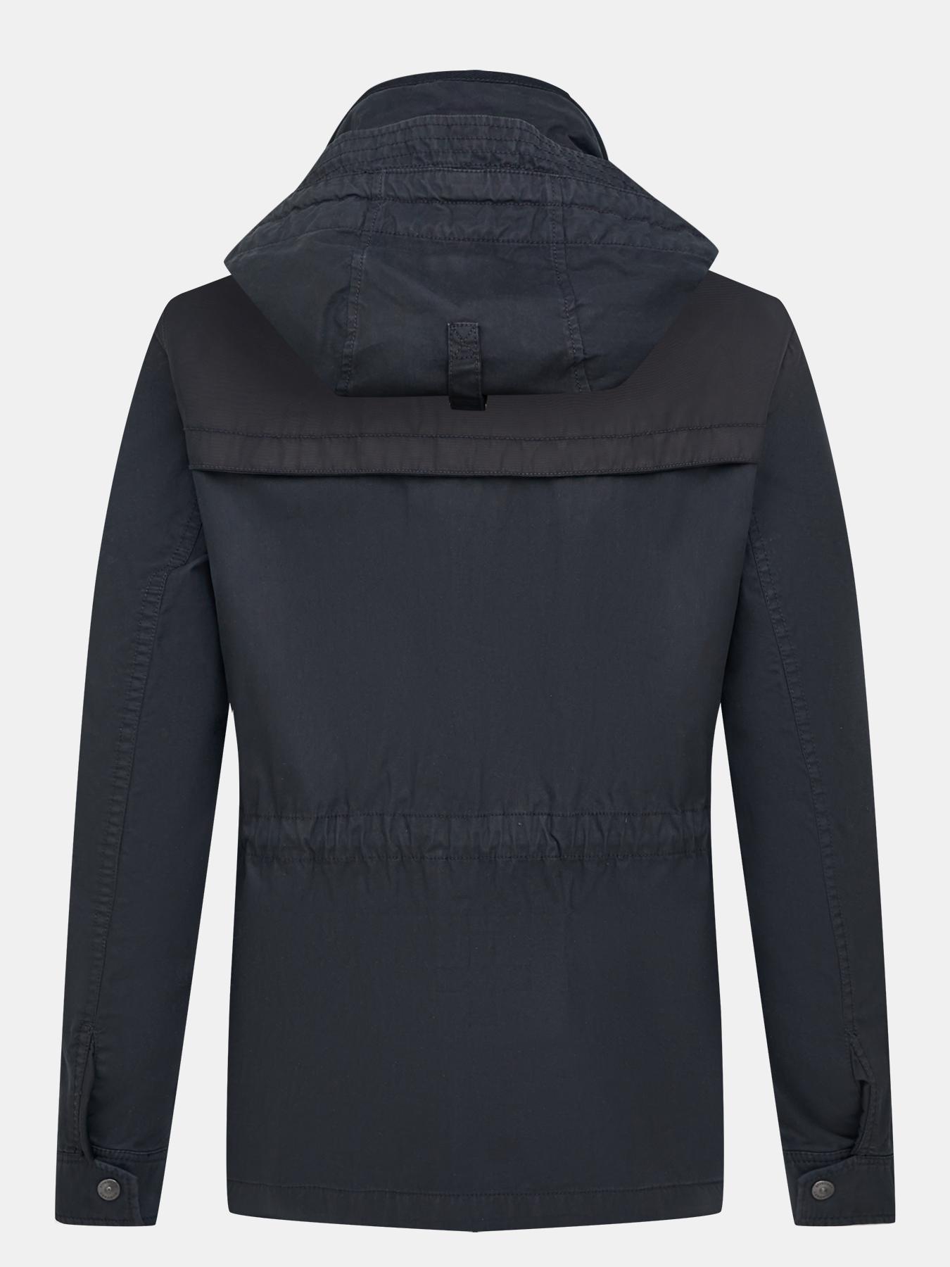 Куртка Strellson Куртка куртка кожаная strellson strellson st004emghji3