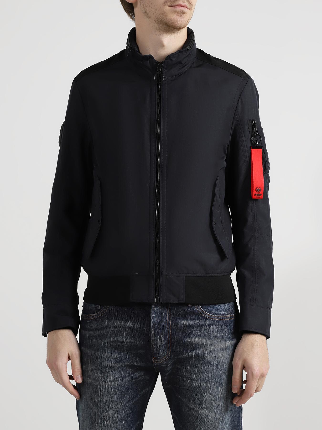 Ветровки Strellson Куртка