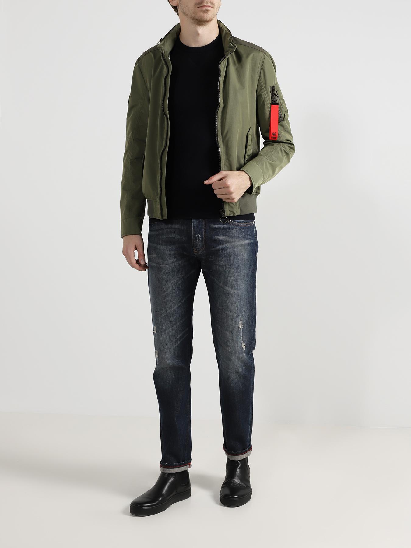 Куртка Strellson Мужская куртка