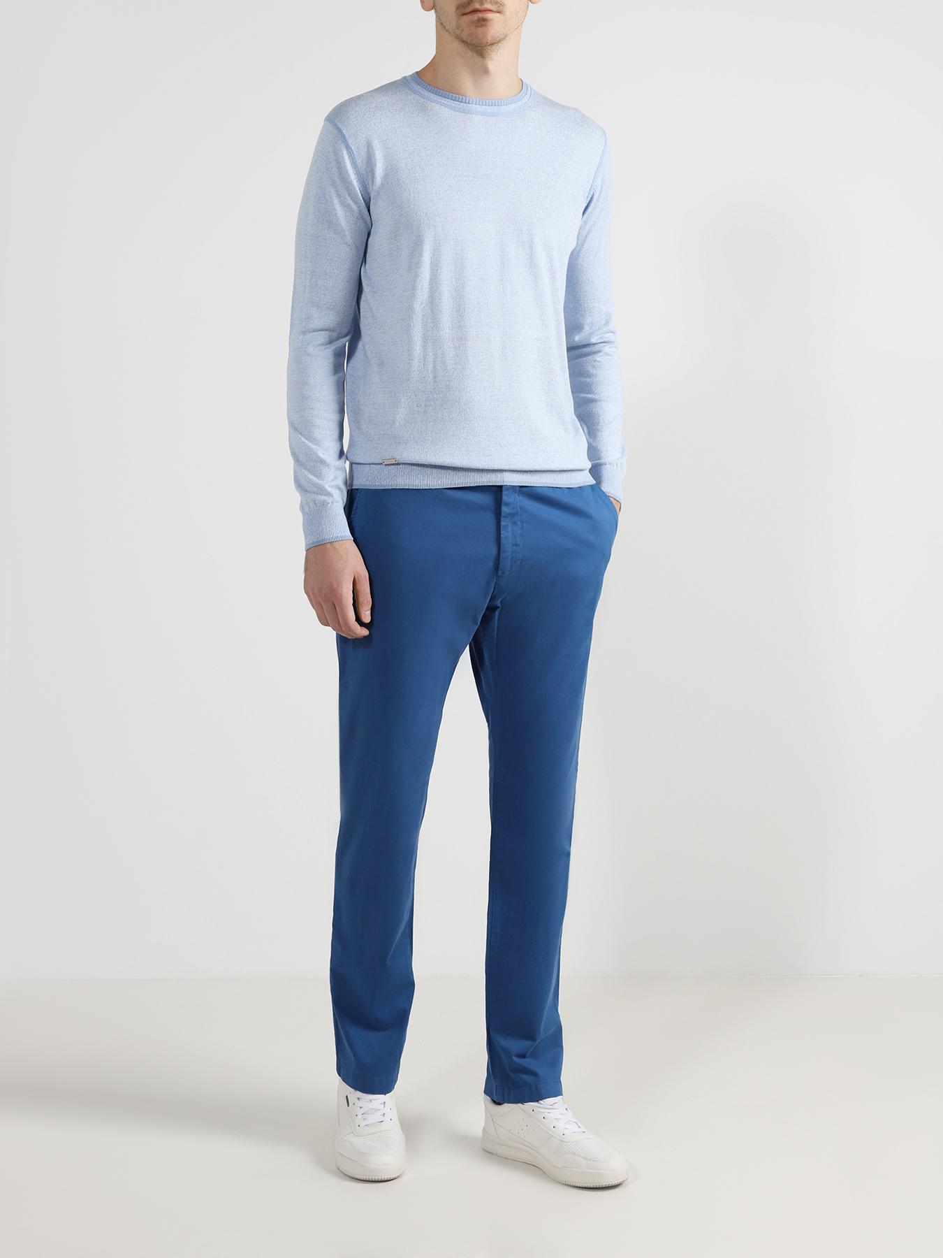 цена на Брюки Strellson Зауженные брюки