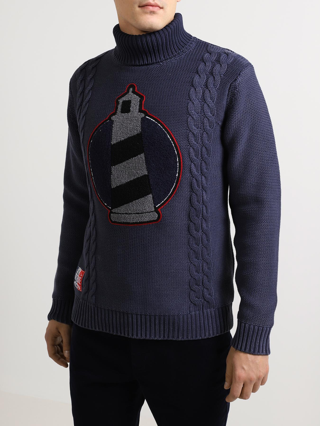 Фото - Свитеры Finisterre Свитер свитер wrangler свитер