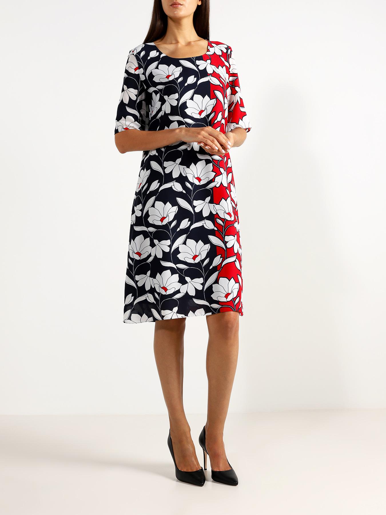 Платье Persona by Marina Rinaldi Платье plus size платье persona by marina rinaldi persona by marina rinaldi pe025ewacvn8