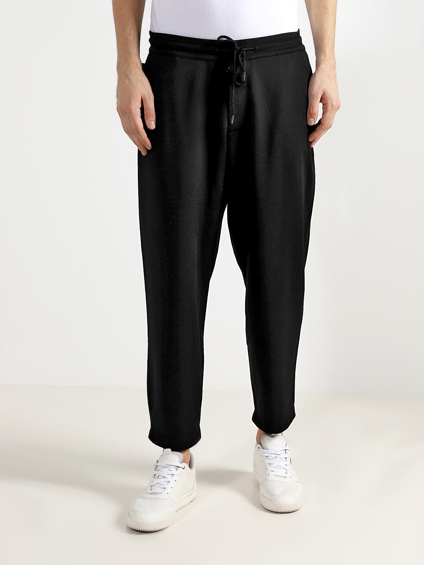 Спортивные брюки Woolrich Спортивные брюки