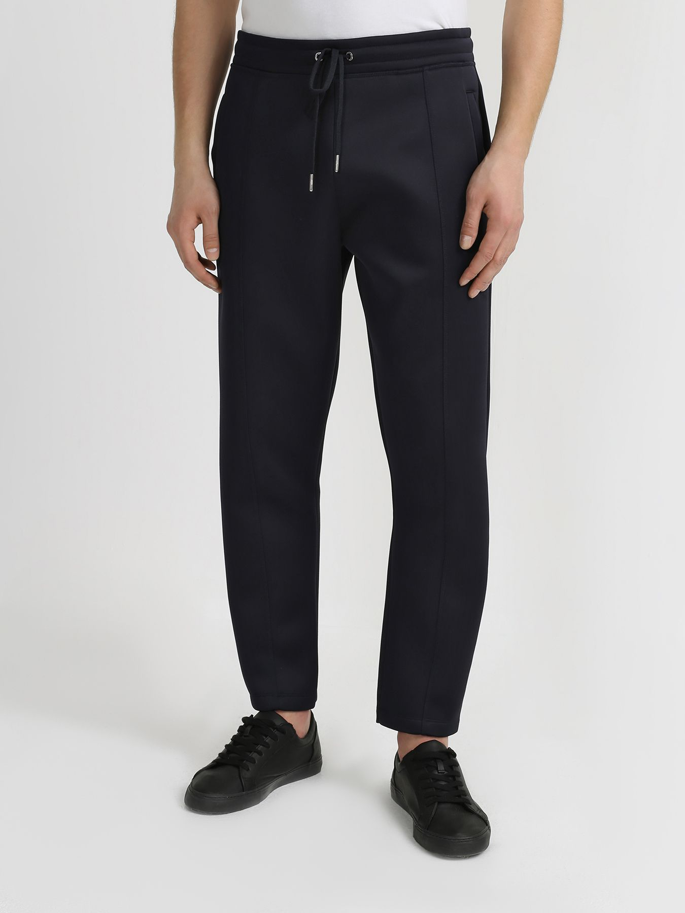 спортивные комплексы Спортивные брюки Armani Exchange Спортивные брюки