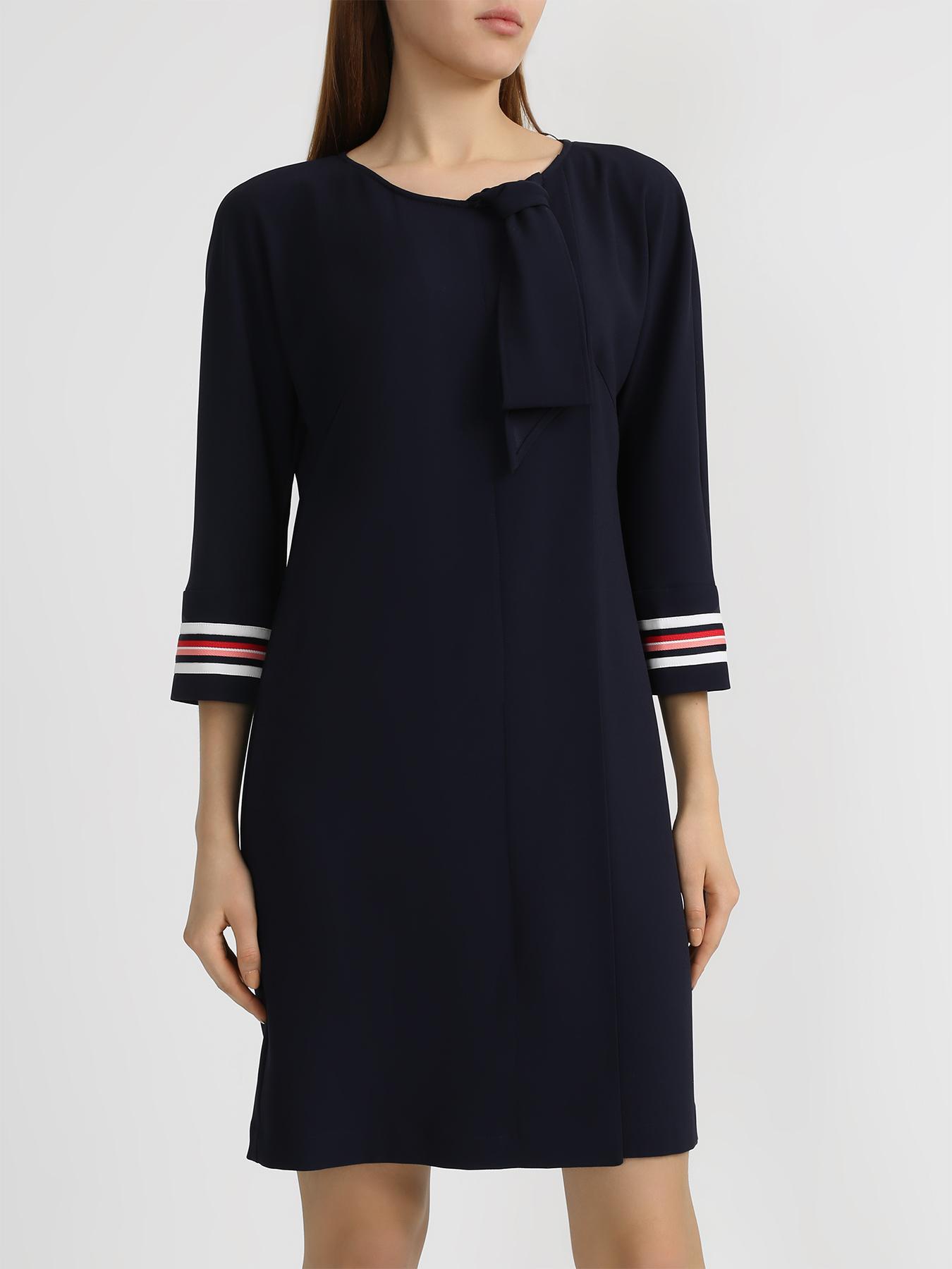 Платья Laurel Платье платья rinascimento платье
