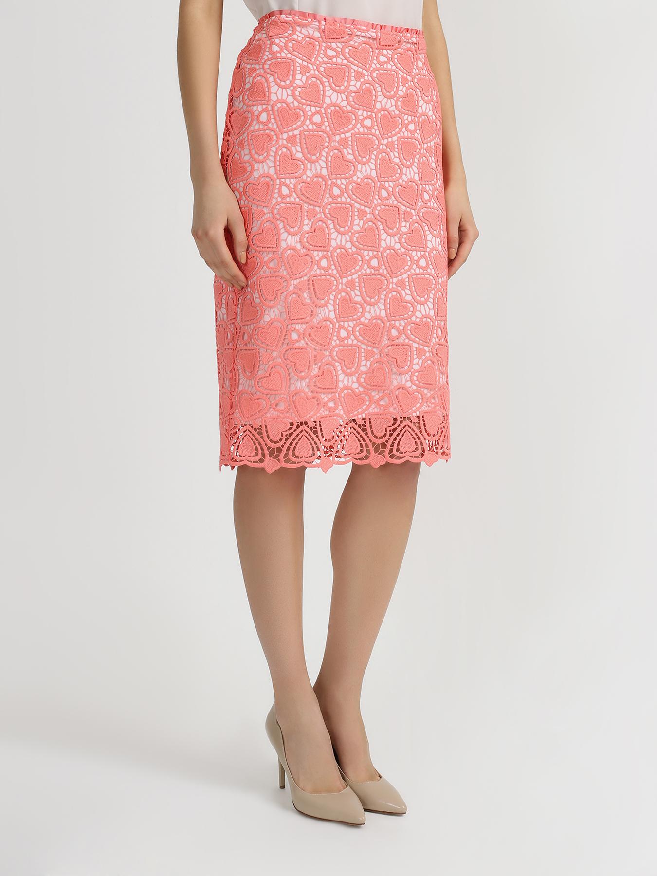 Юбки Laurel Юбка юбки trussardi юбка