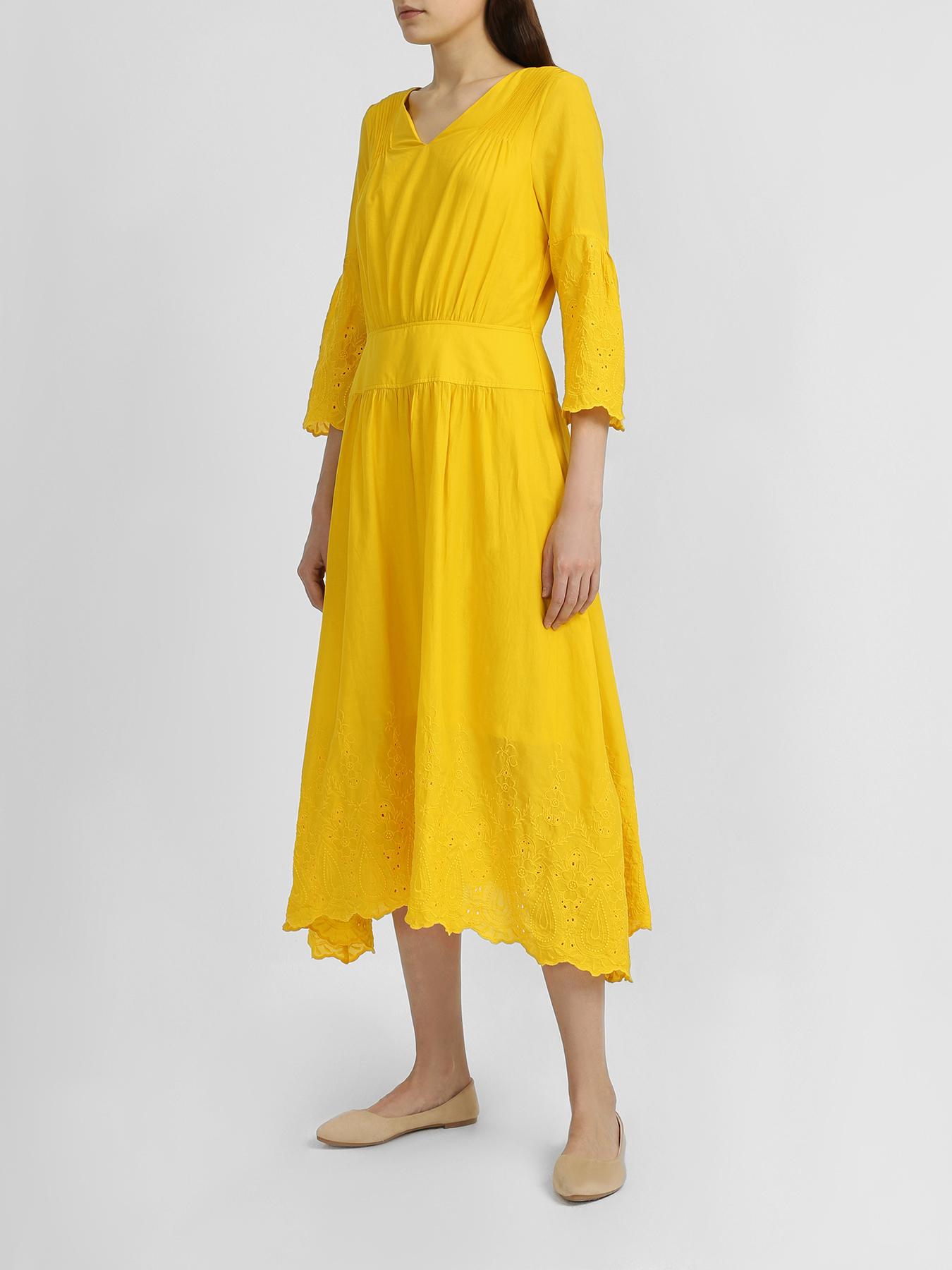 Платья Laurel Платье фото