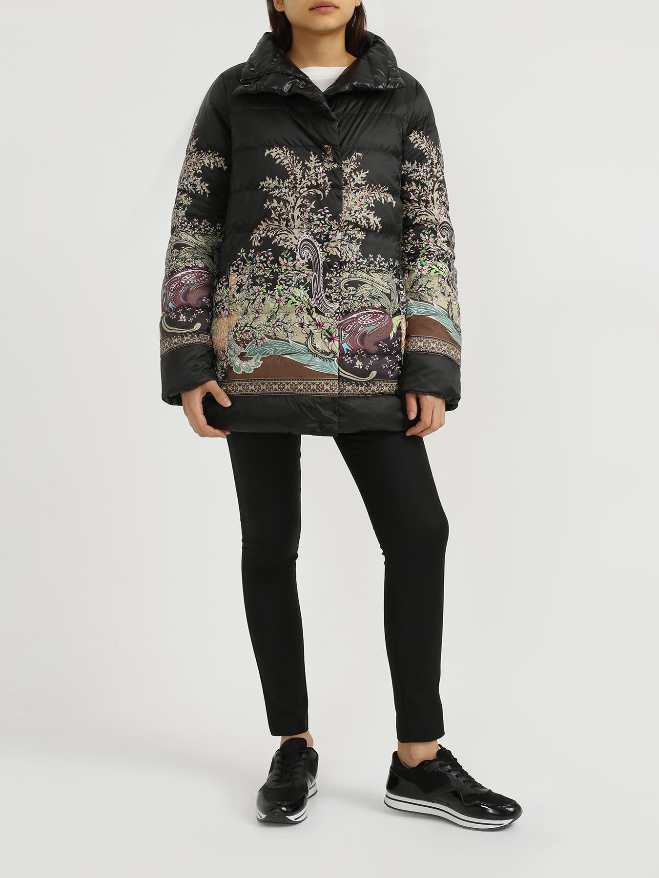 Куртка ORSA Couture Двусторонняя куртка недорого