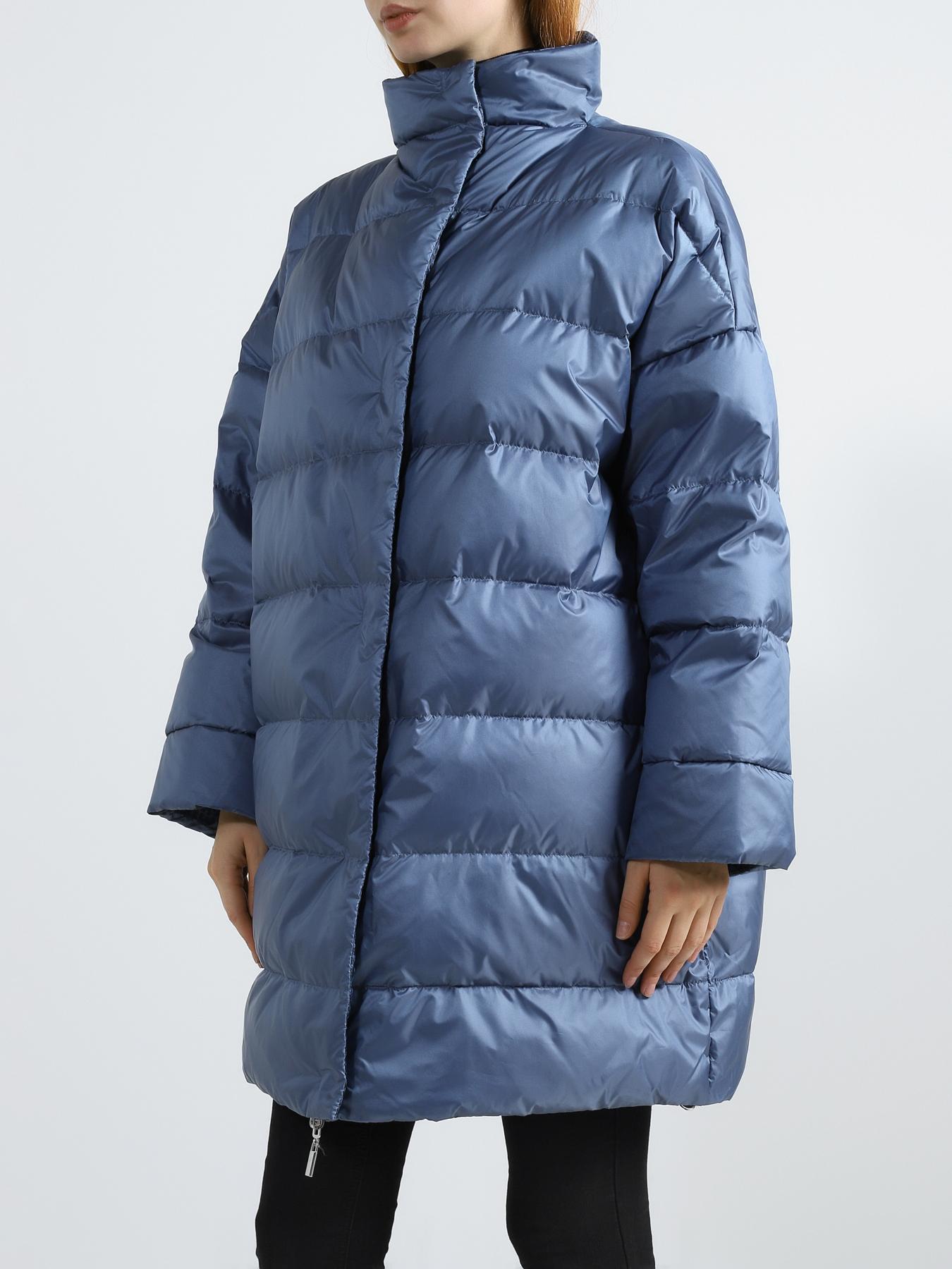 ORSA Couture ORSA Couture Двусторонняя куртка