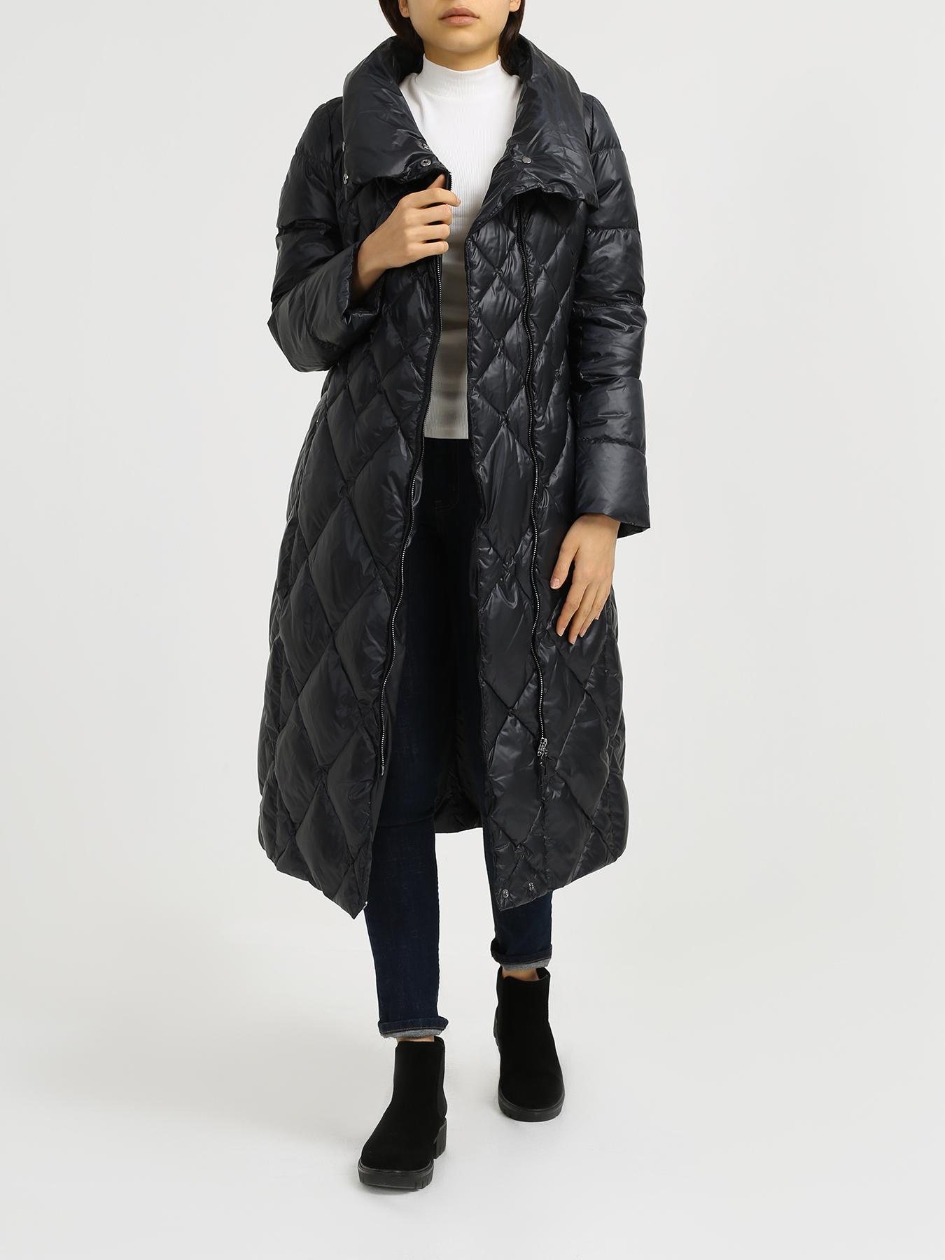 Пальто ORSA Couture Женское пальто