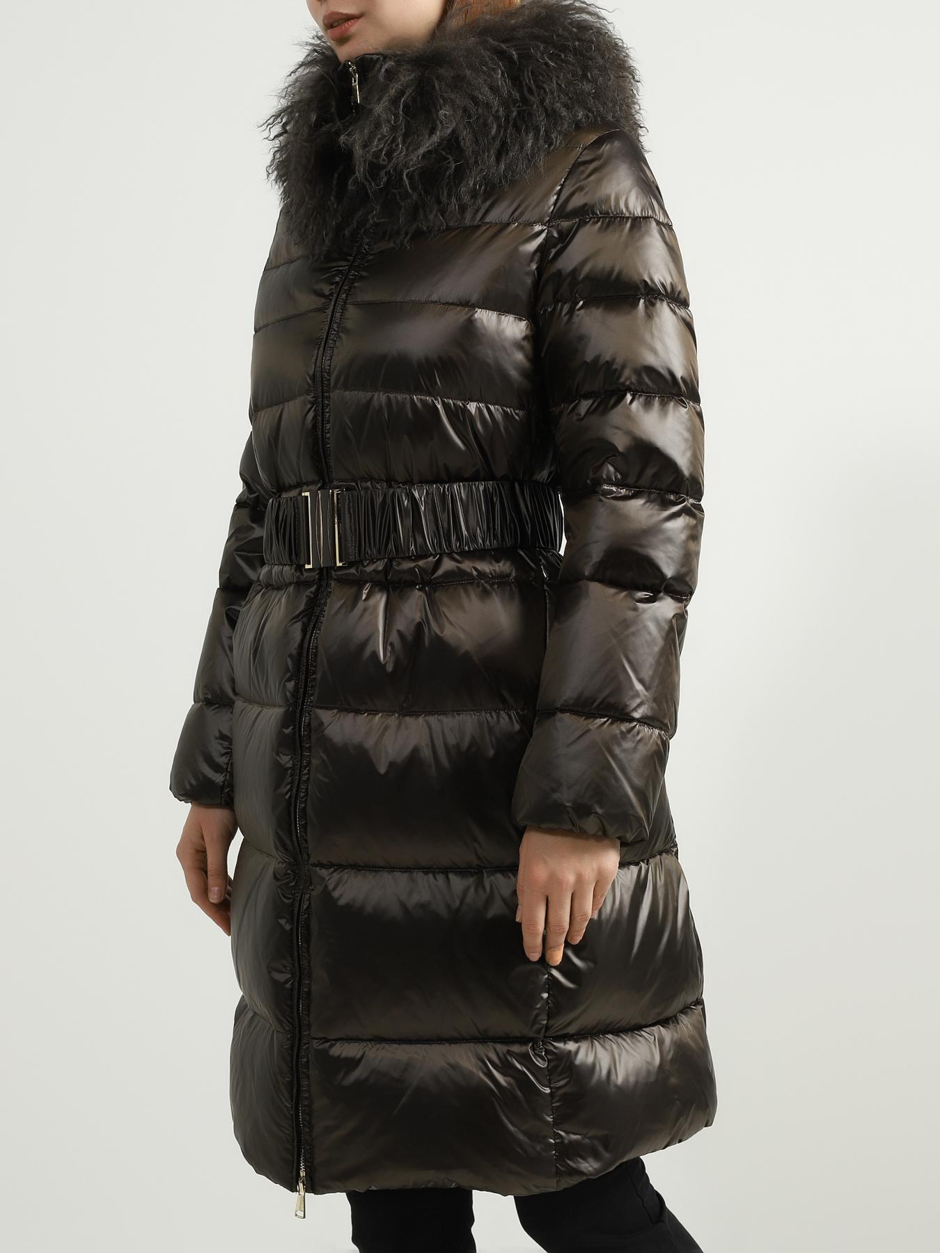 ORSA Couture ORSA Couture Пальто