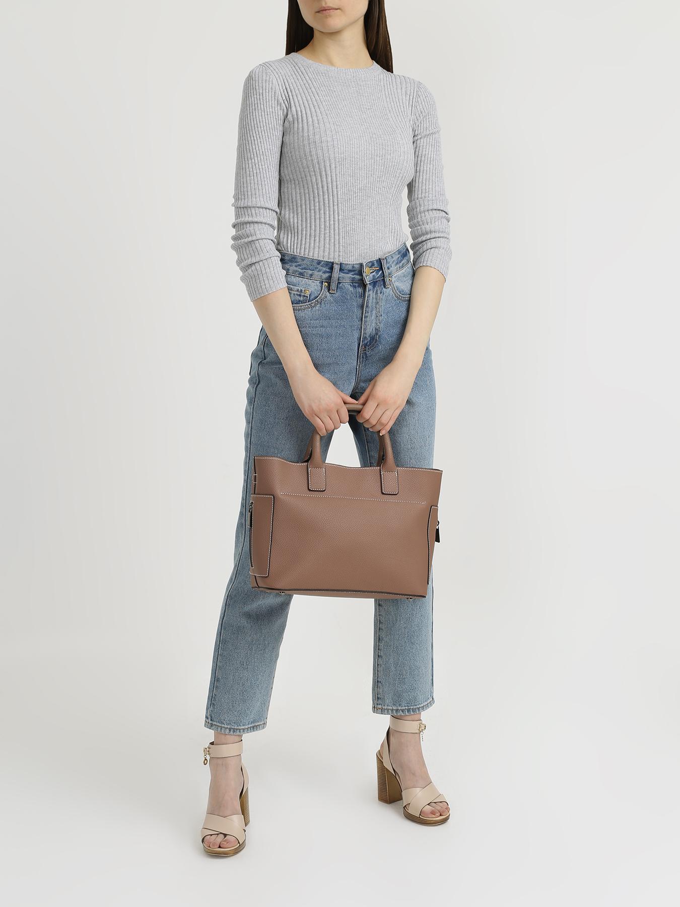 ORSA Женская сумка фото