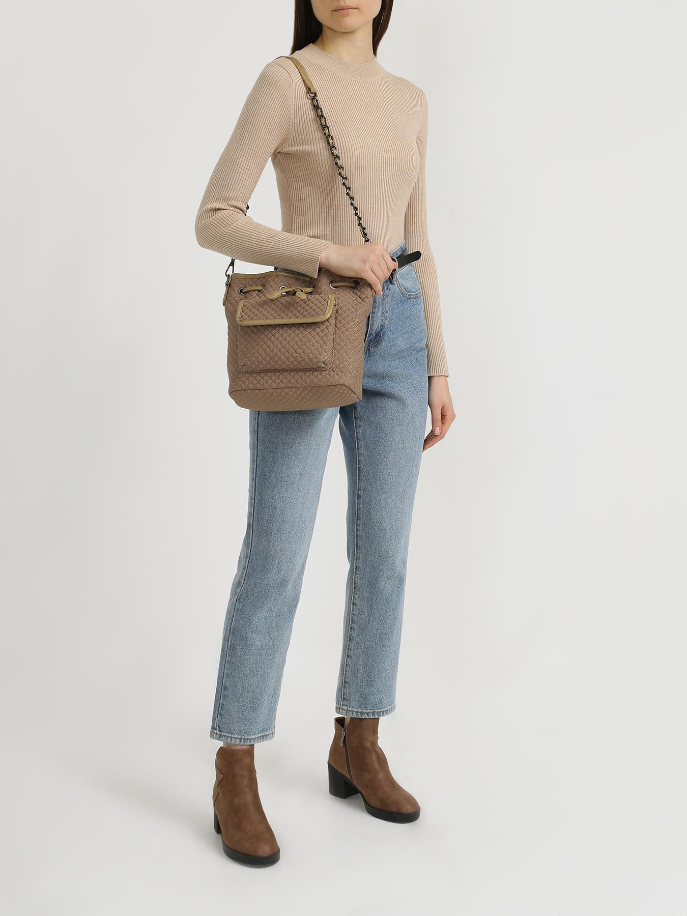 Сумка ORSA Женская сумка сумка renee kler сумка