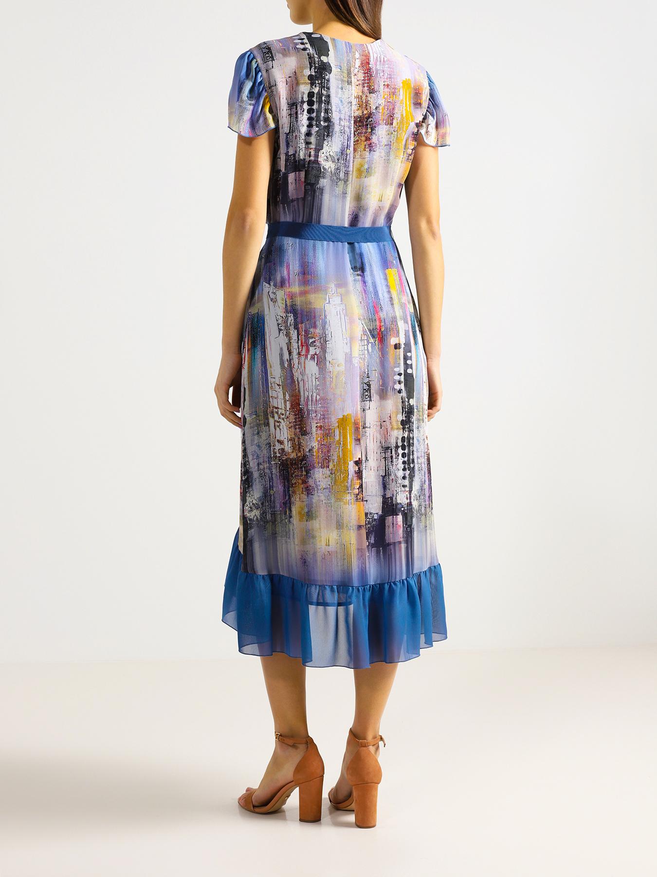 Платье Alessandro Manzoni Женское платье