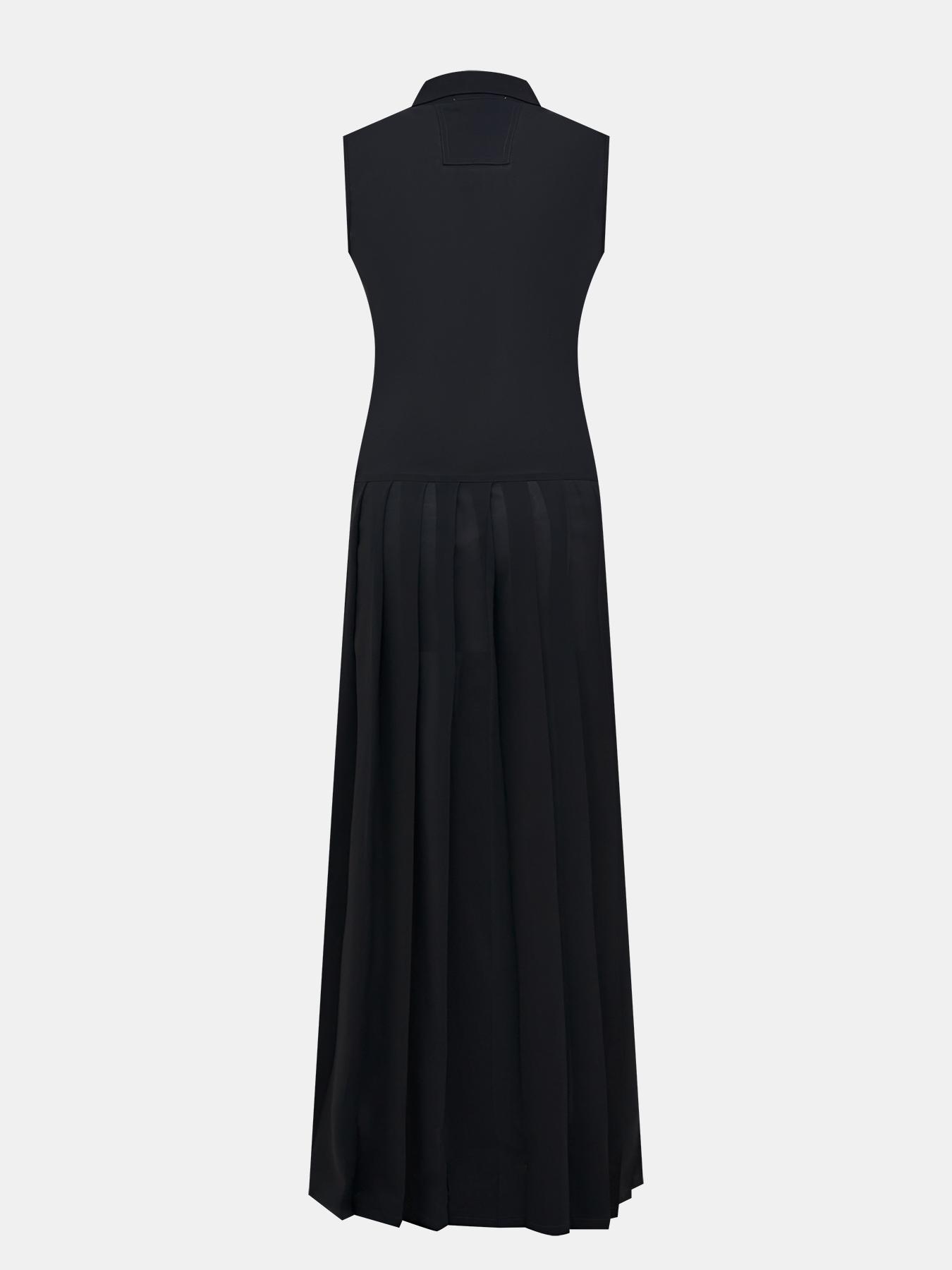 Платье Versace Jeans Платье