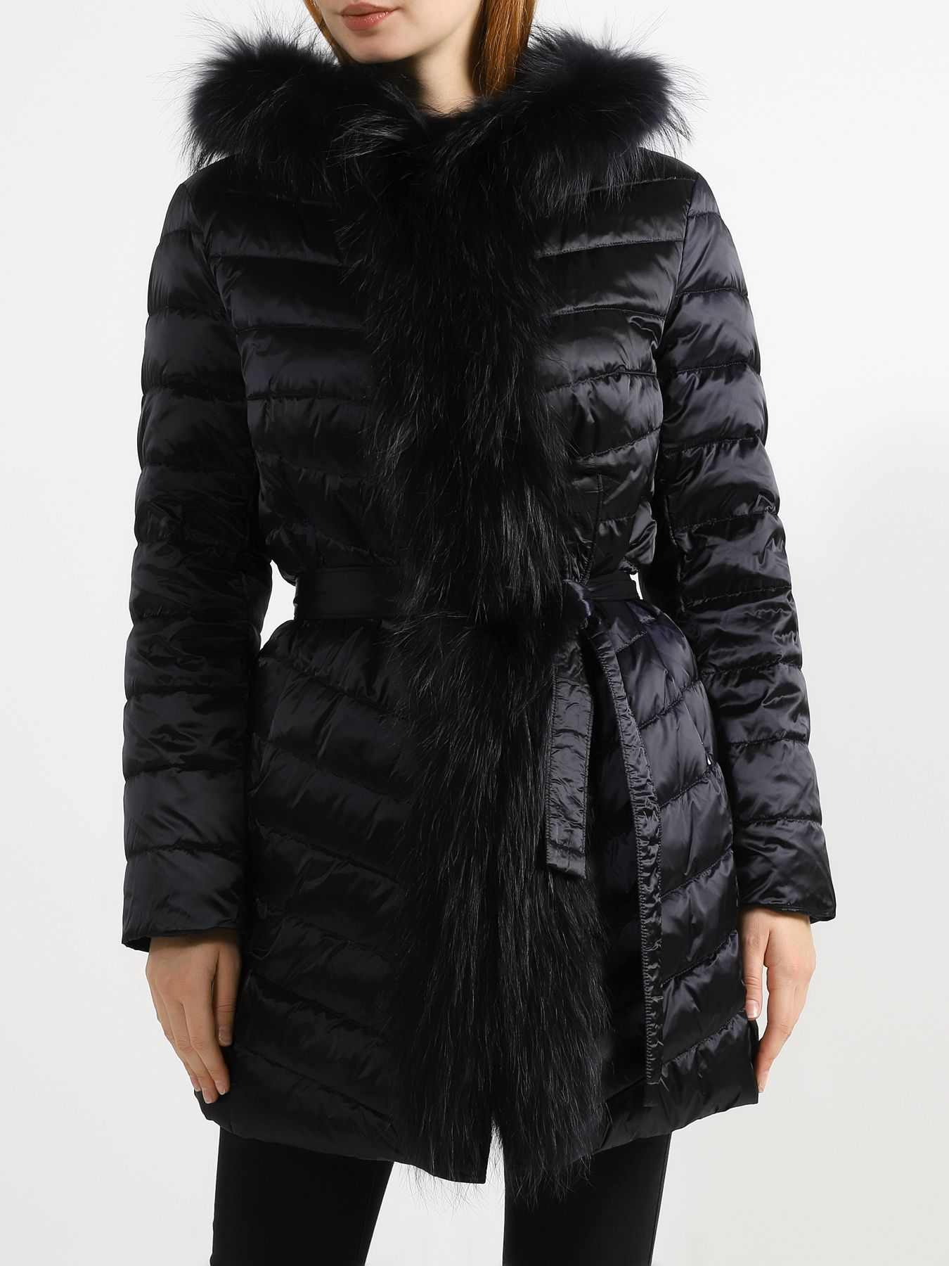 ORSA Couture ORSA Couture Полупальто