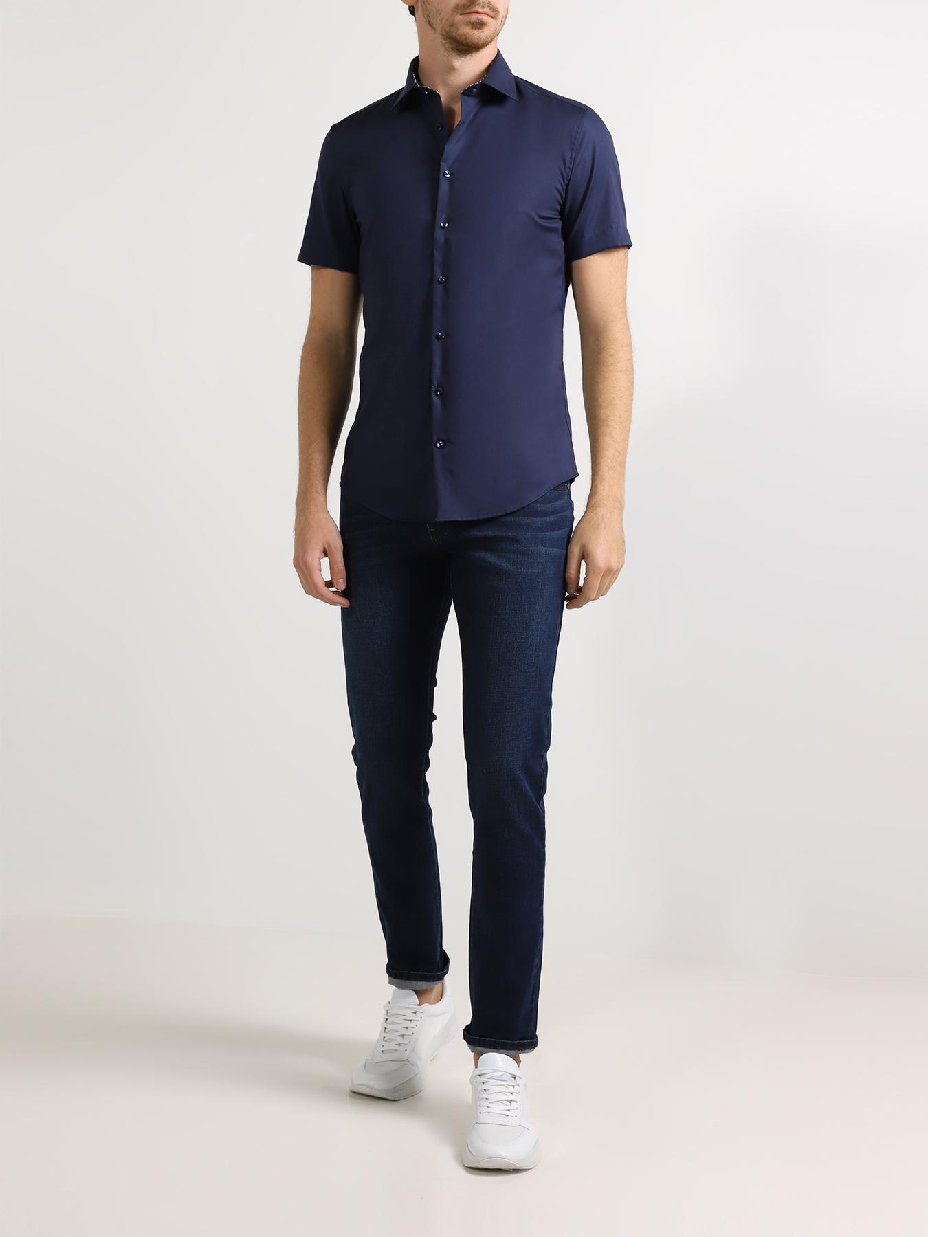 Брюки Ritter Jeans Зауженные джинсы