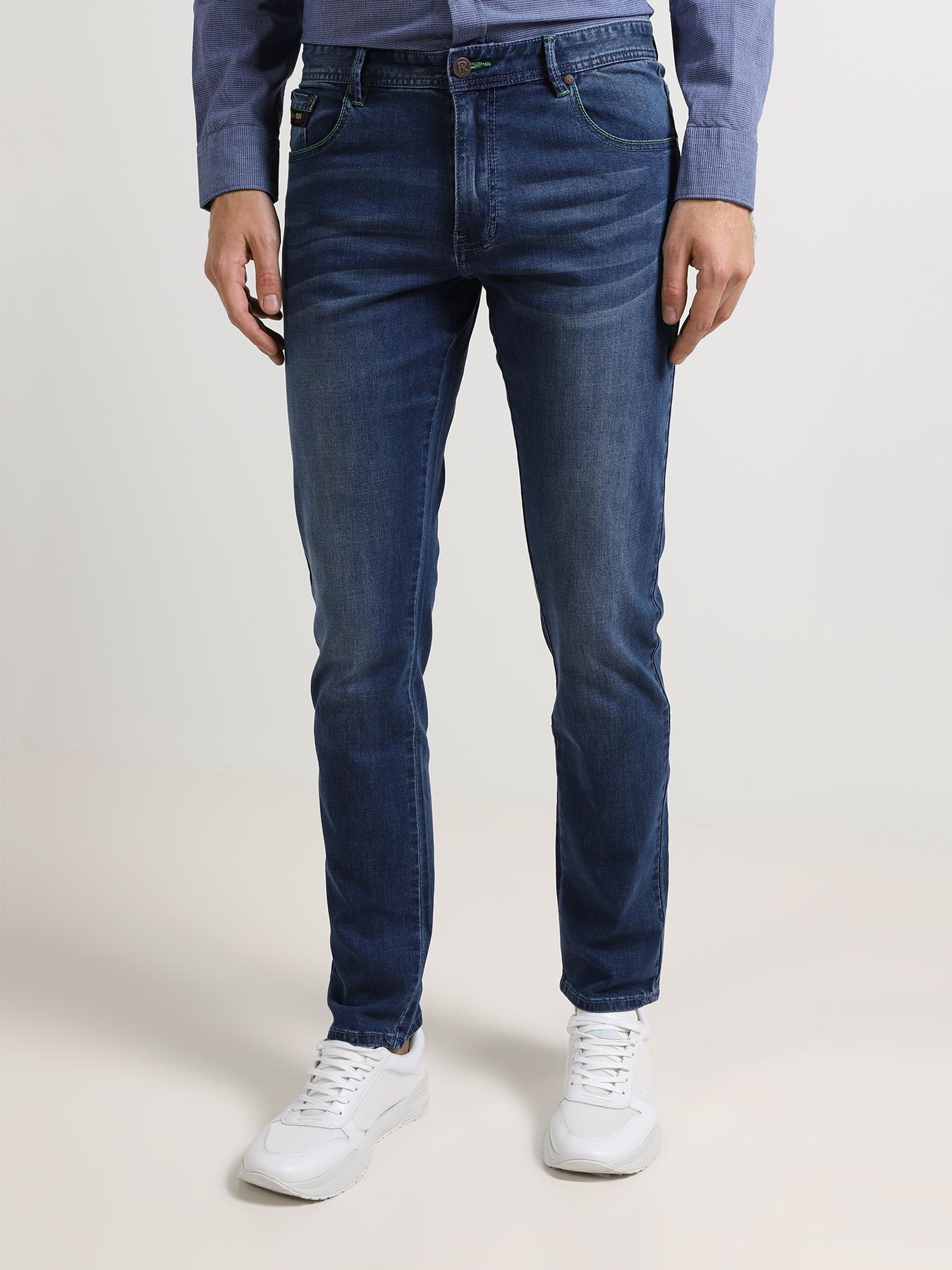 Ritter Jeans Ritter Jeans Джинсы
