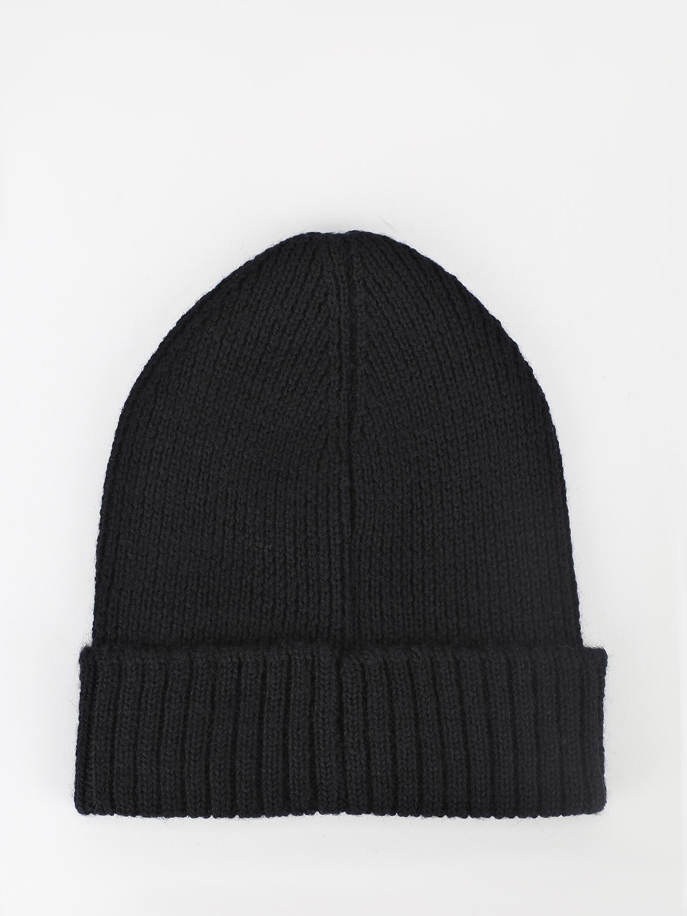 Шапка Alessandro Manzoni Мужская шапка шапка ferz ferz fe913cwgqye9