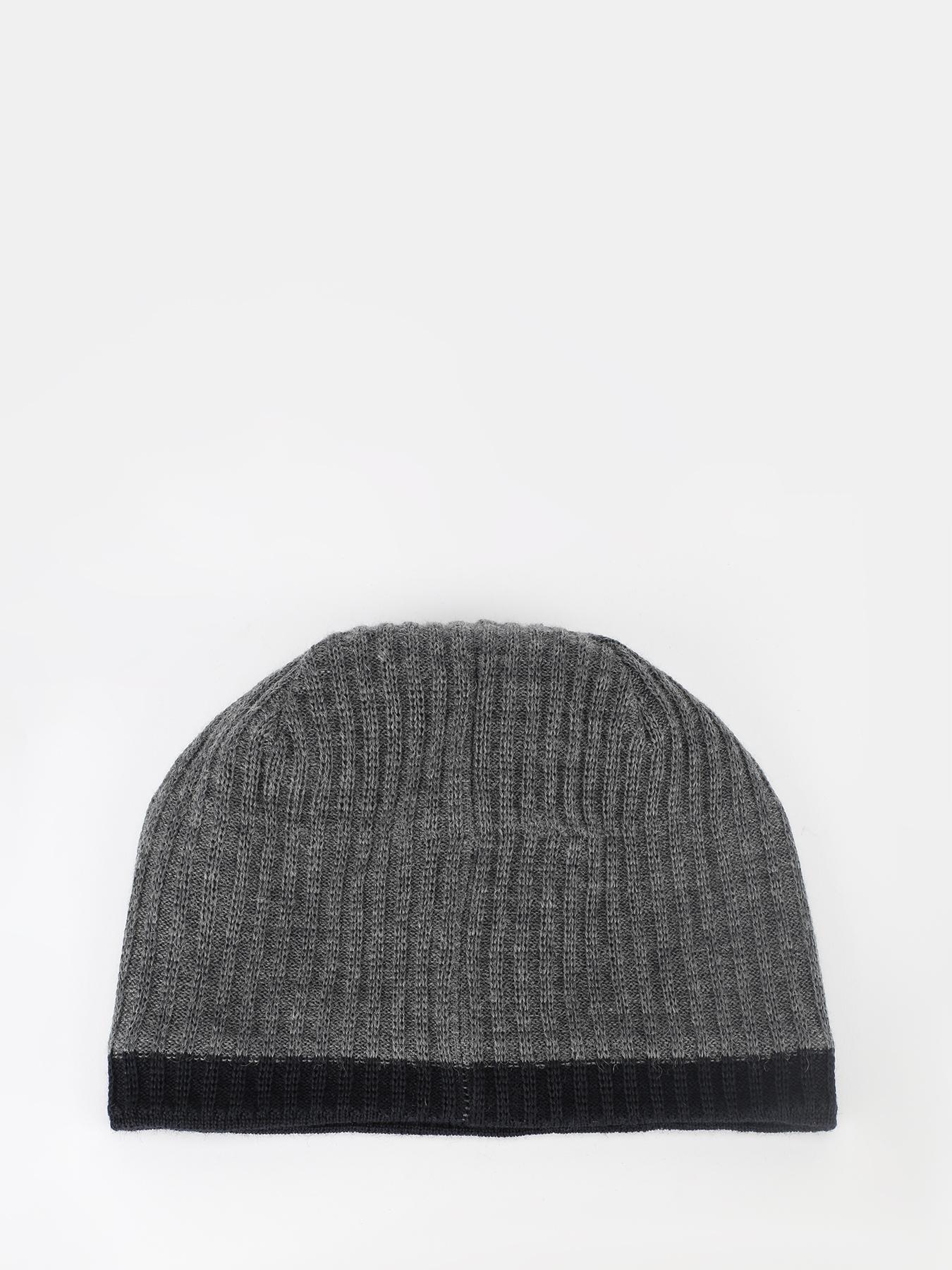 Шапка Ritter Мужская шапка шапка fabretti шапка