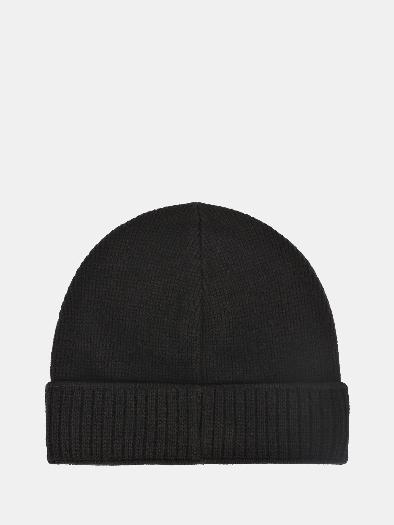 Шапка Ritter Мужская шапка шапка freespirit freespirit mp002xw1agwb