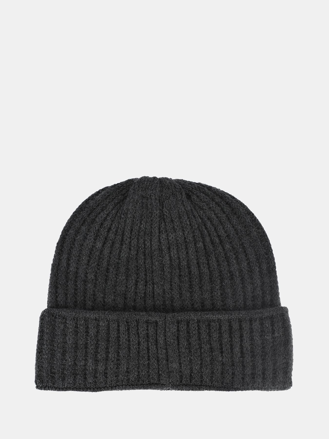 Шапка Ritter Мужская шапка мужская шапка quiksilver m